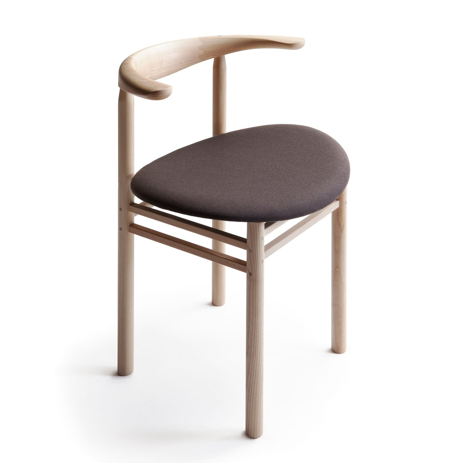 linea-rmt3-chair-f2