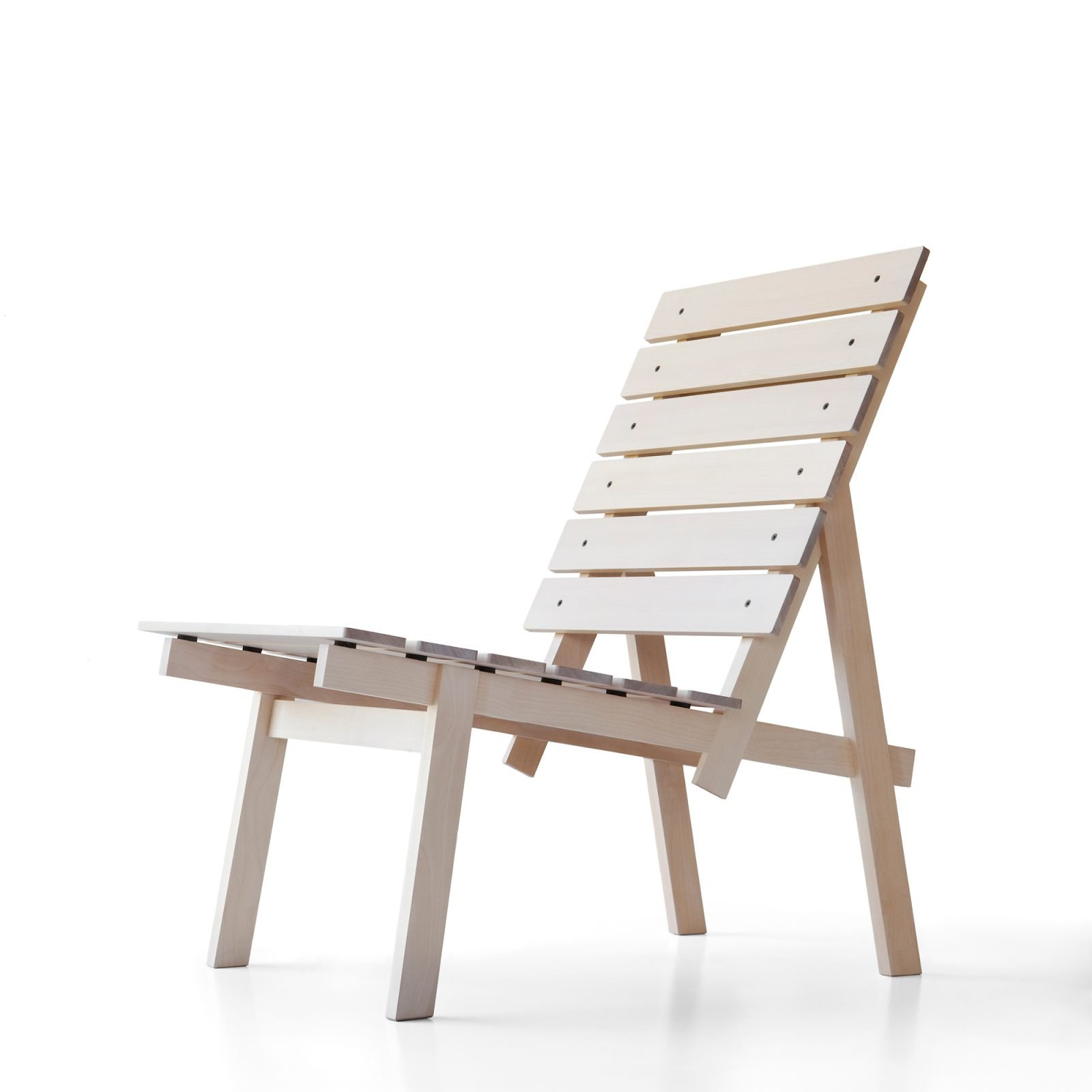 may-chair-2
