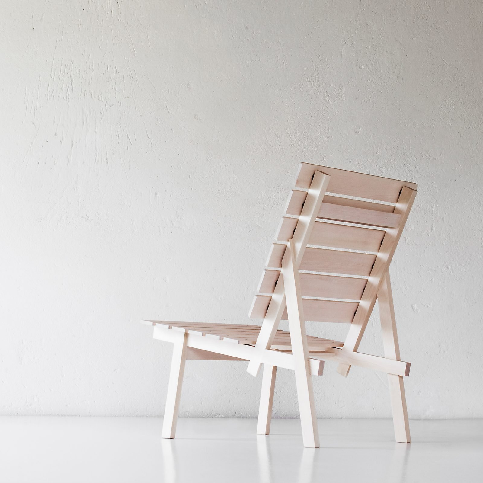 may-chair-3
