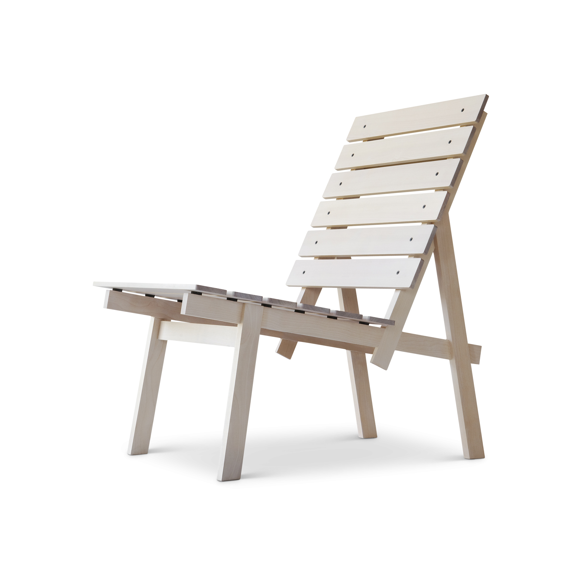 may-chair