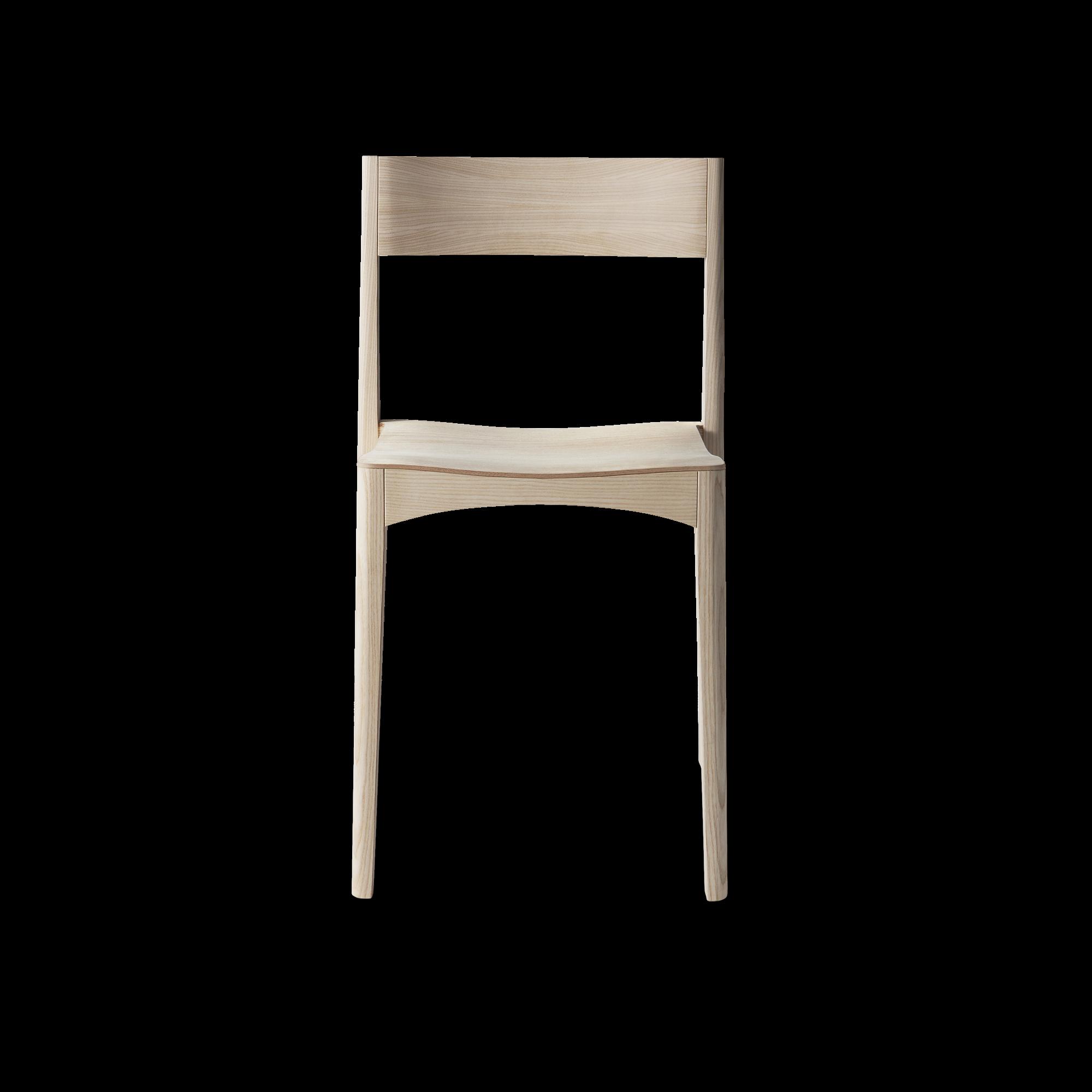 october-light-chair