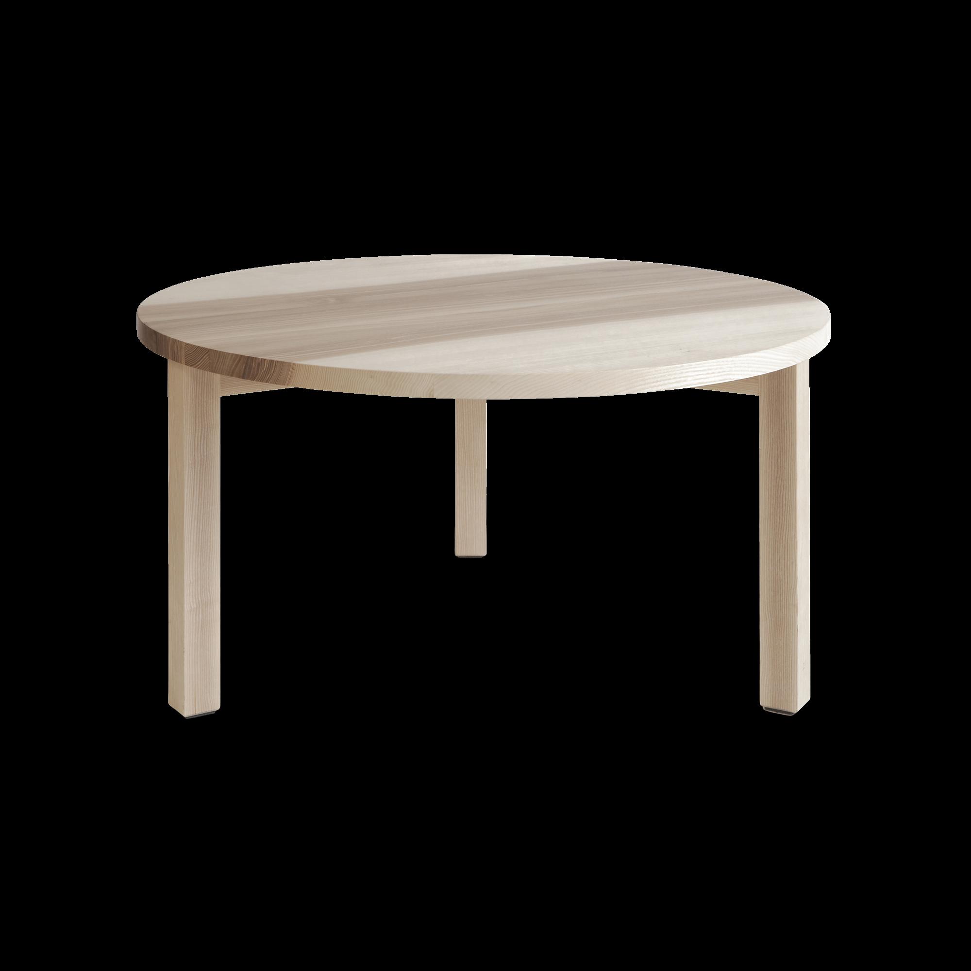 periferia-kvp6c-8c-table