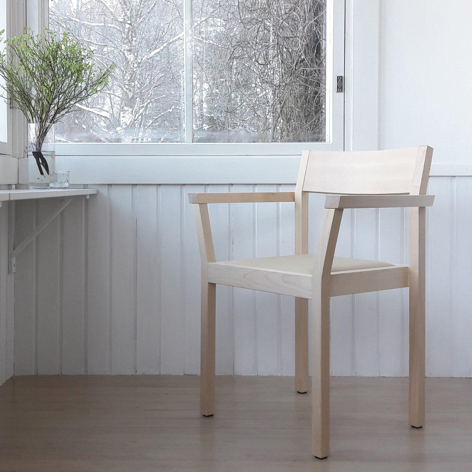 periferia-kvt3-chair-3