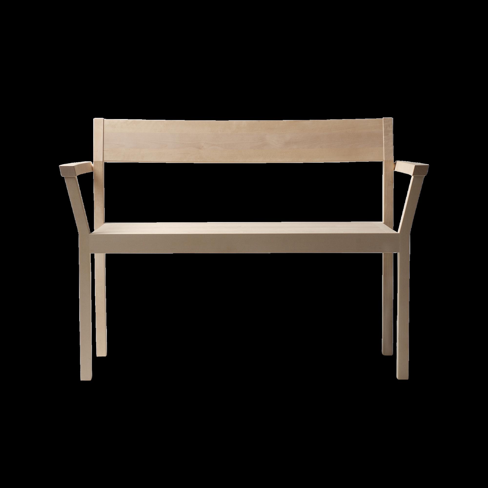 periferia-kvt5-bench
