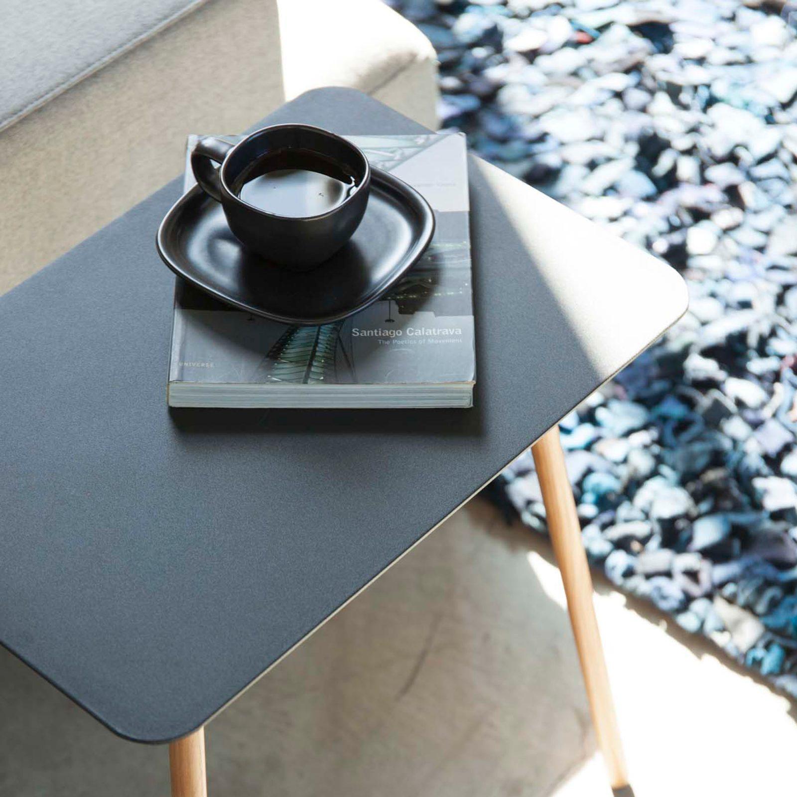 plain-rectangular-side-table-black-4