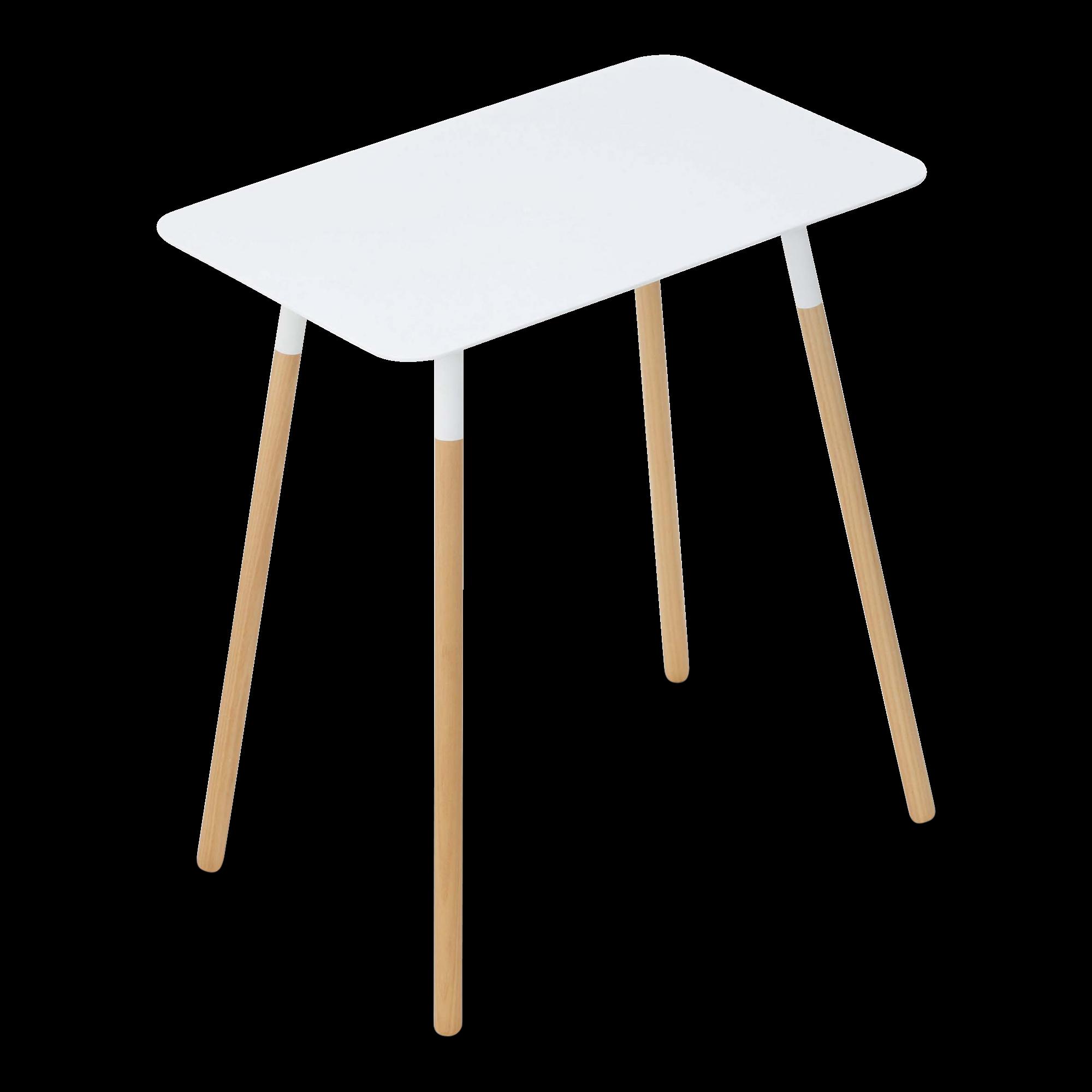 plain-rectangular-side-table-white-1