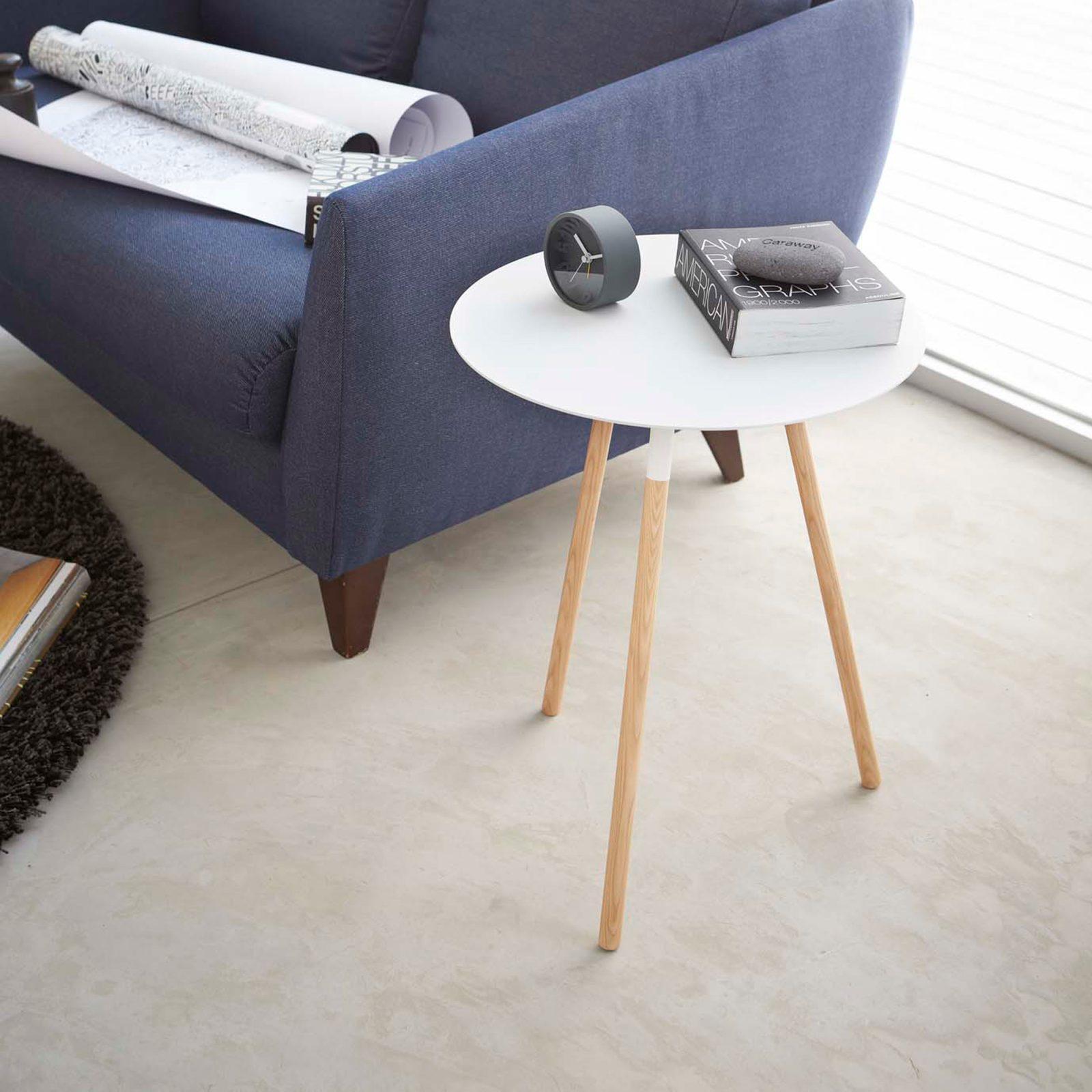 plain-round-side-table-white-2