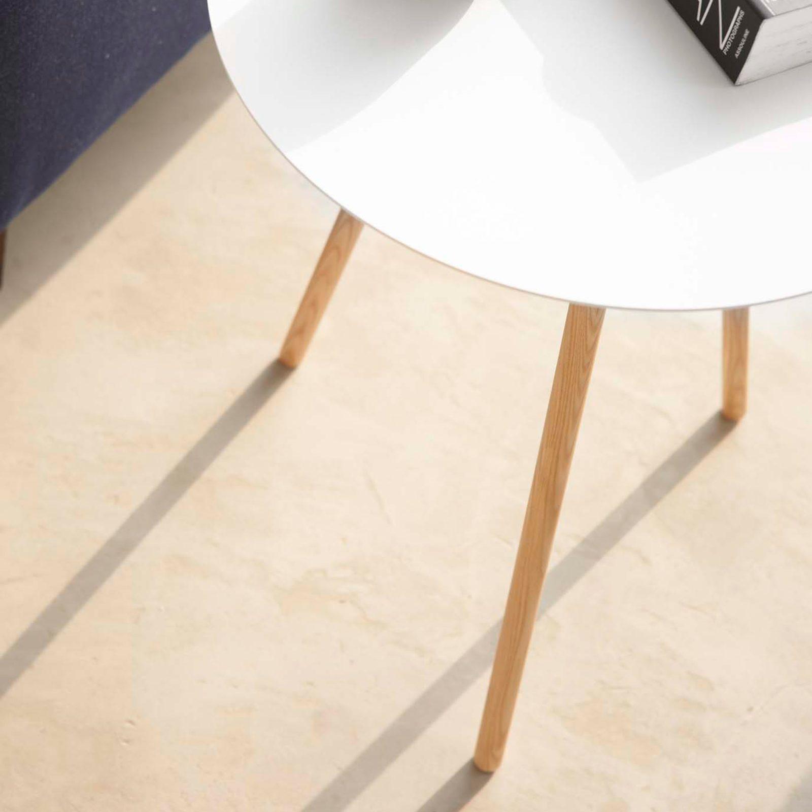 plain-round-side-table-white-5