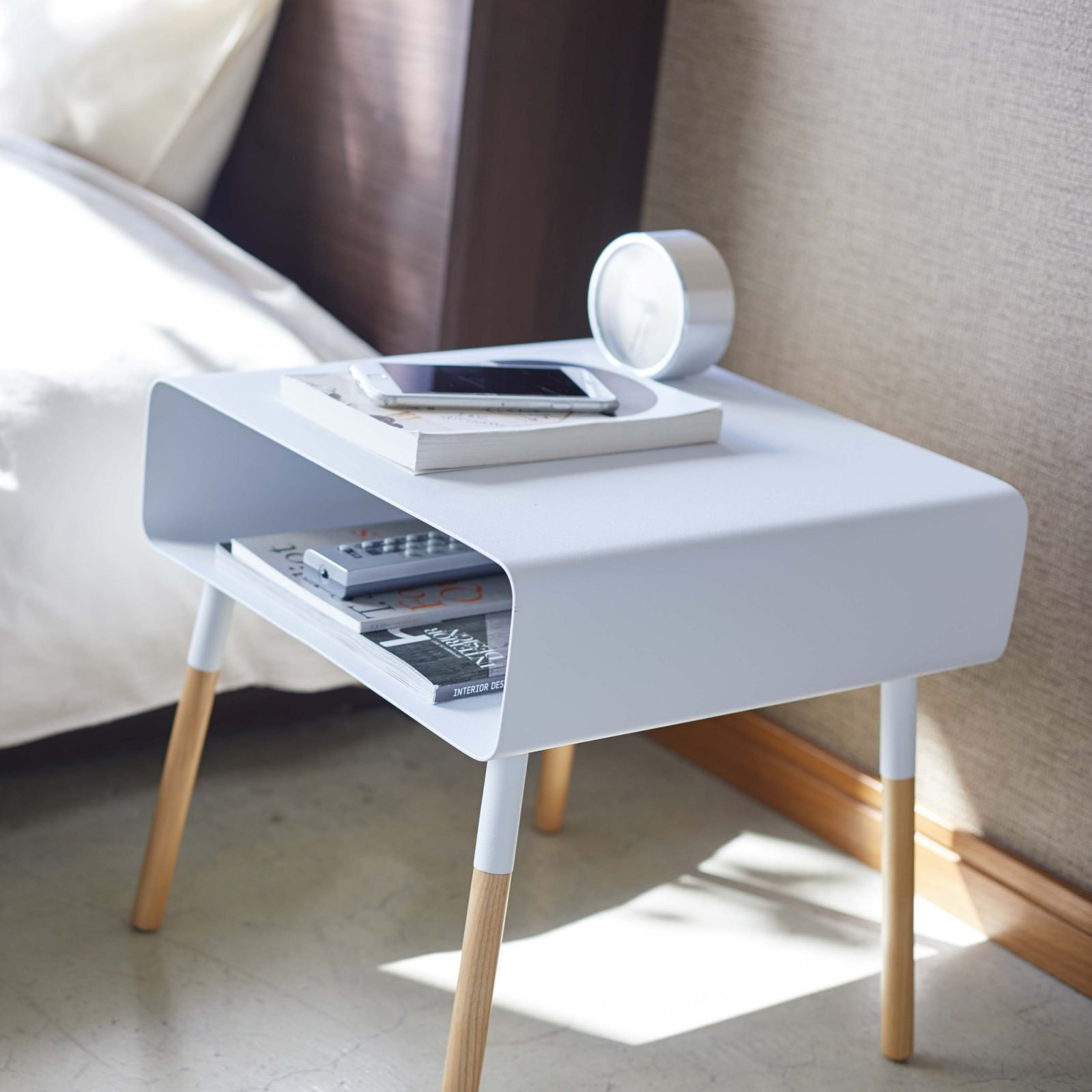 plain-side-table-with-storage-shelf-white-5