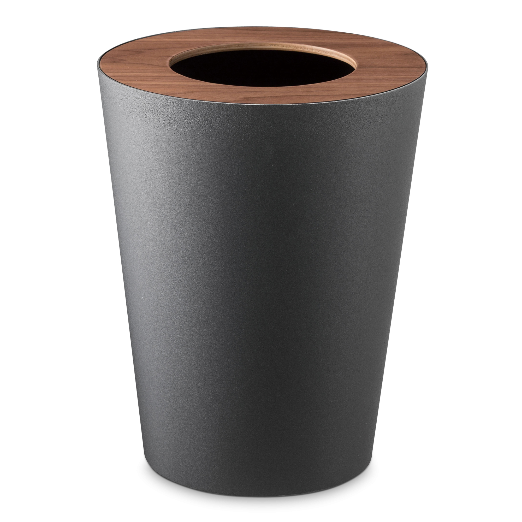 rin-round-trash-can-black-1
