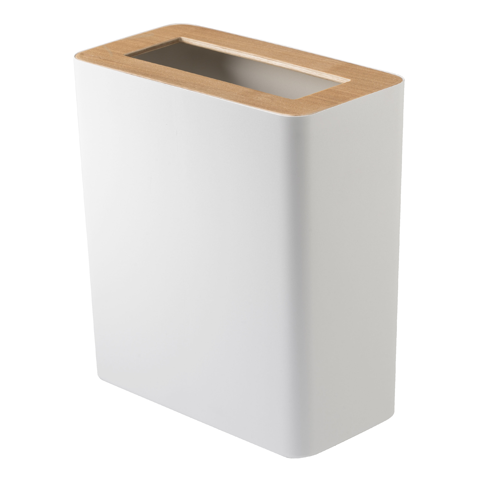 rin-slim-trash-can-white-1