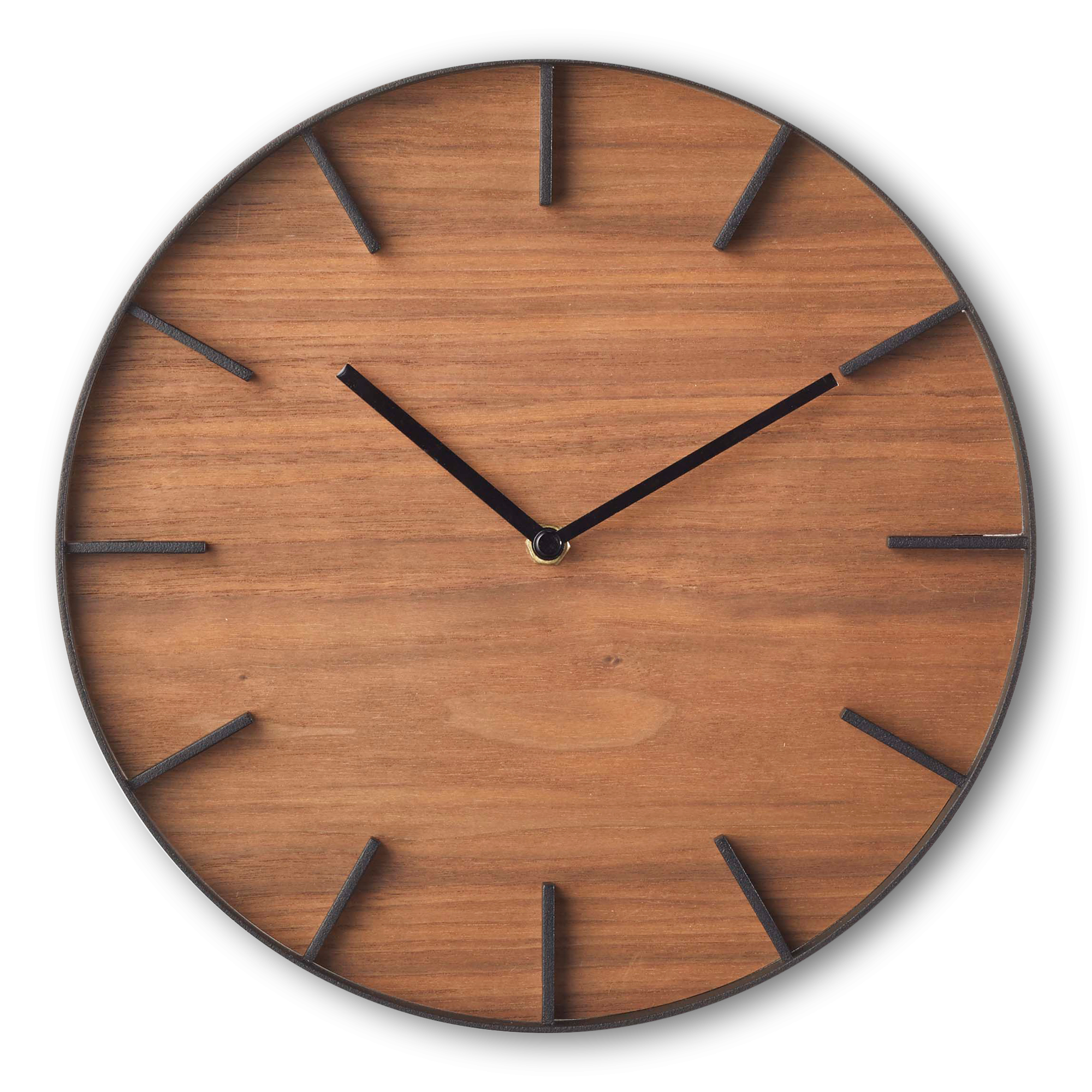 rin-wall-clock-brown-1