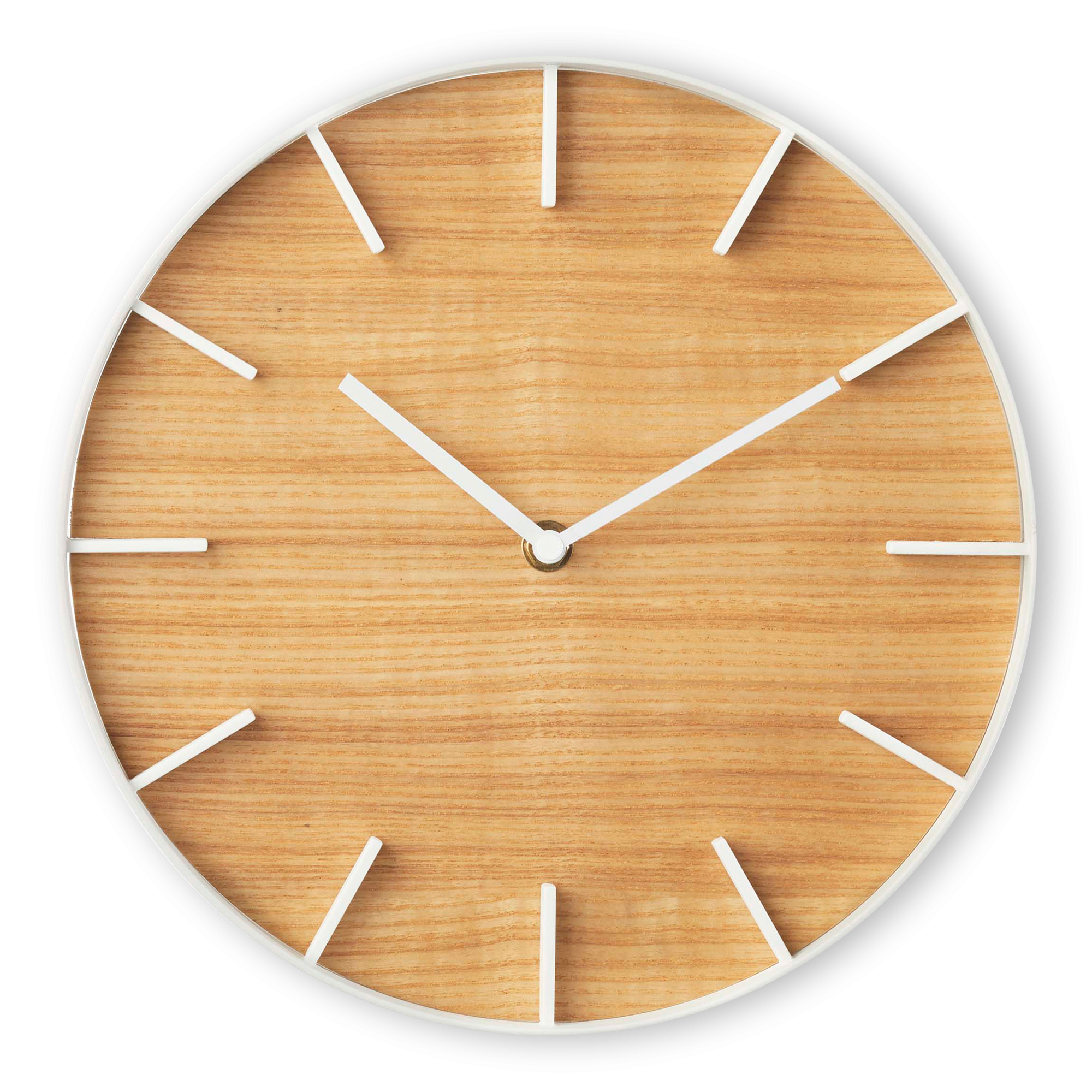rin-wall-clock-natural-1