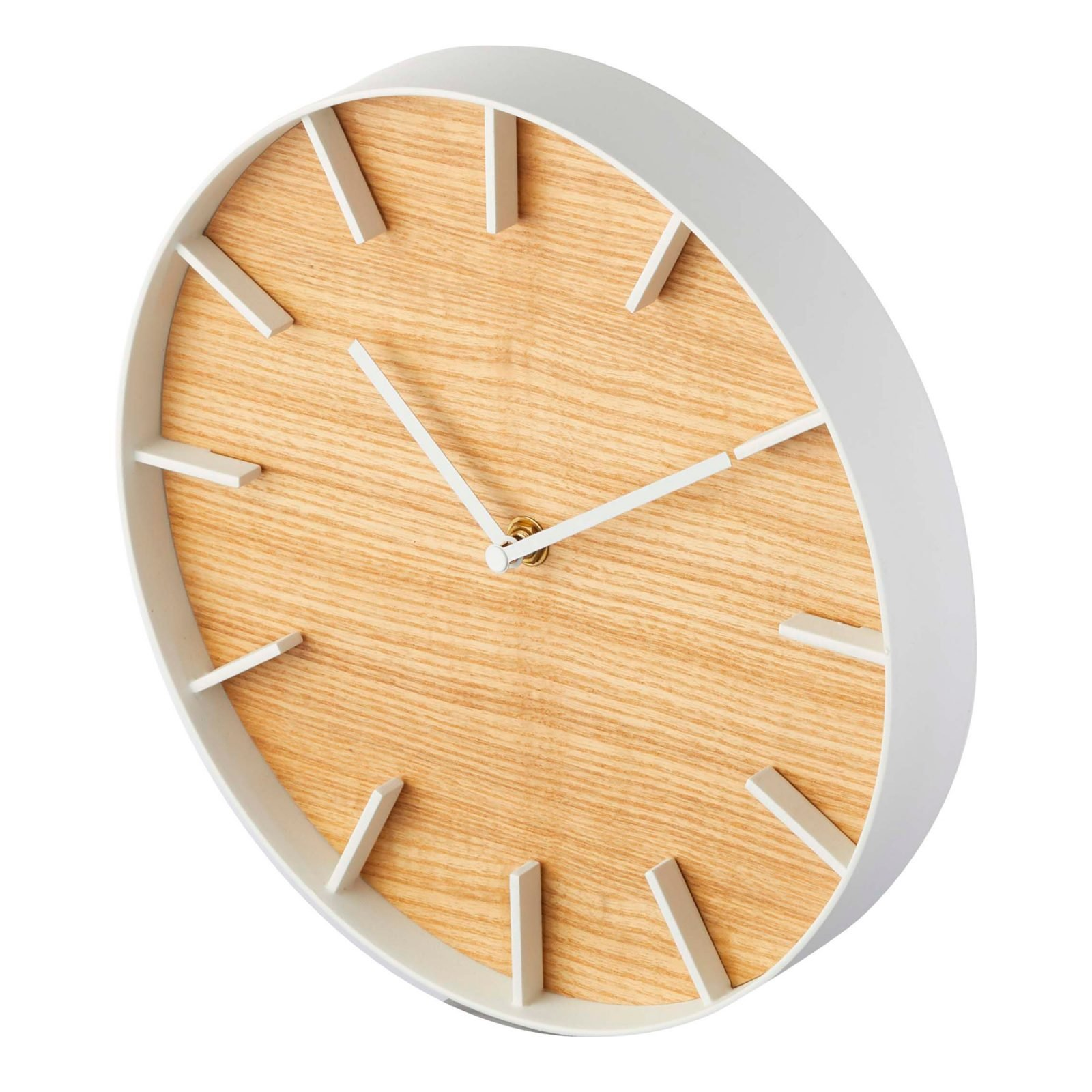 rin-wall-clock-natural-2