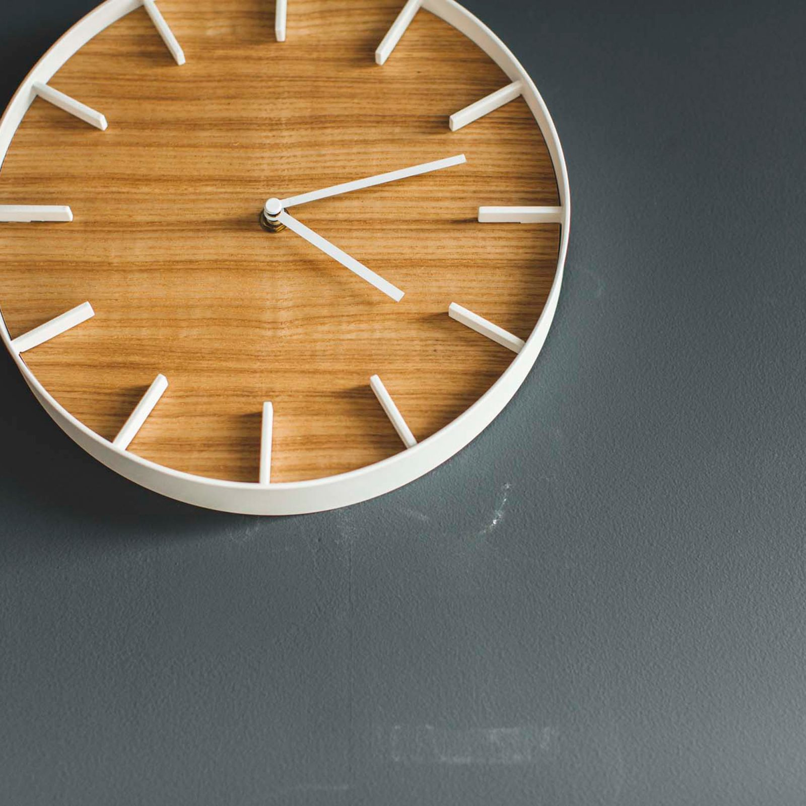 rin-wall-clock-natural-3
