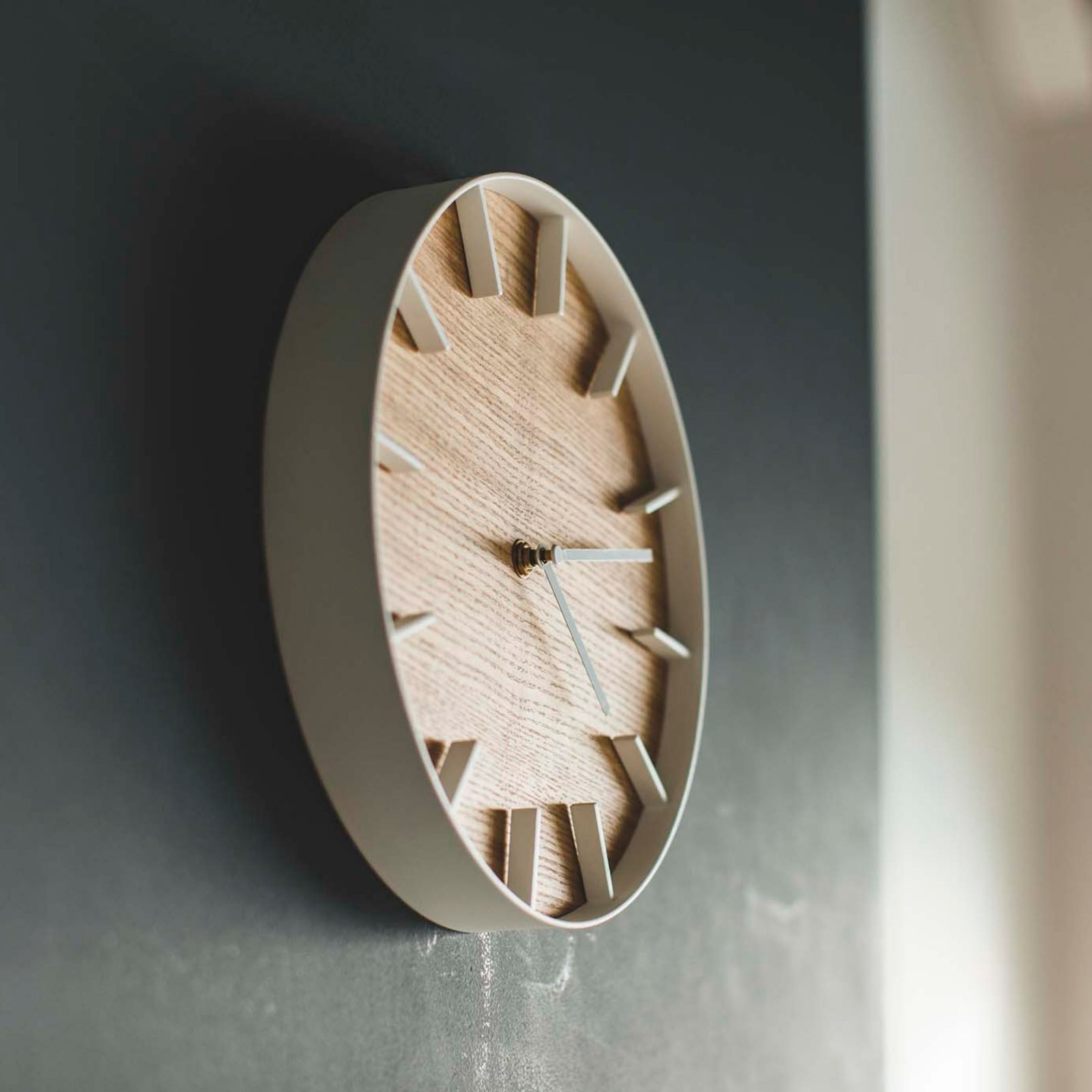 rin-wall-clock-natural-5
