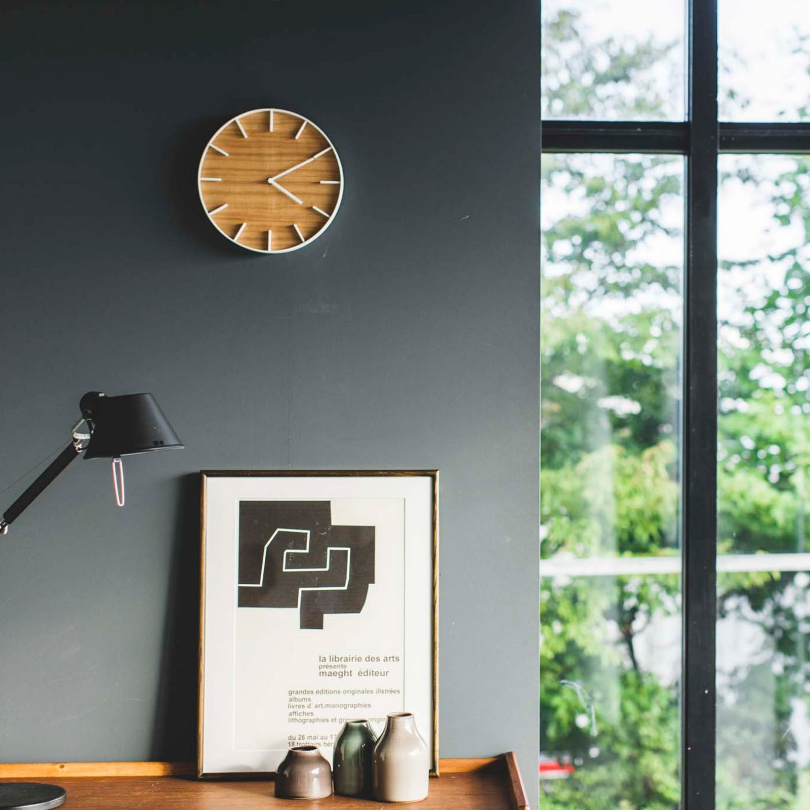 rin-wall-clock-natural-7