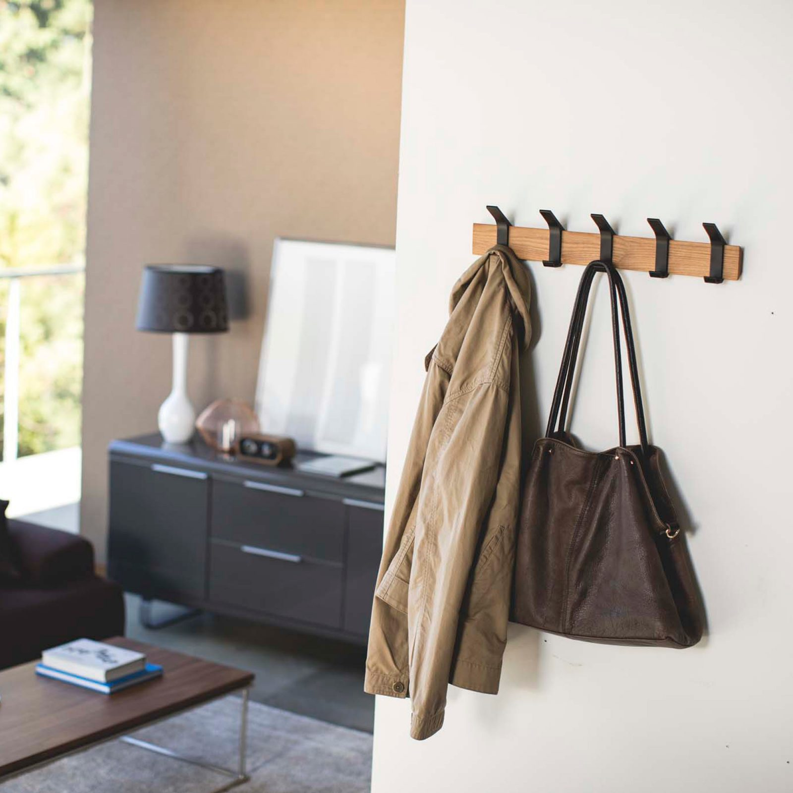 rin-wall-mounted-coat-hanger-brown-2