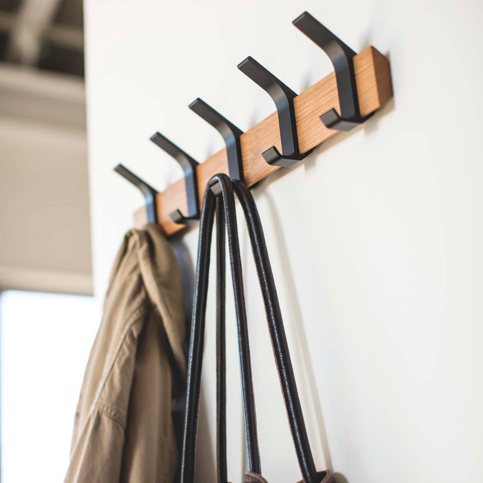 rin-wall-mounted-coat-hanger-brown-3
