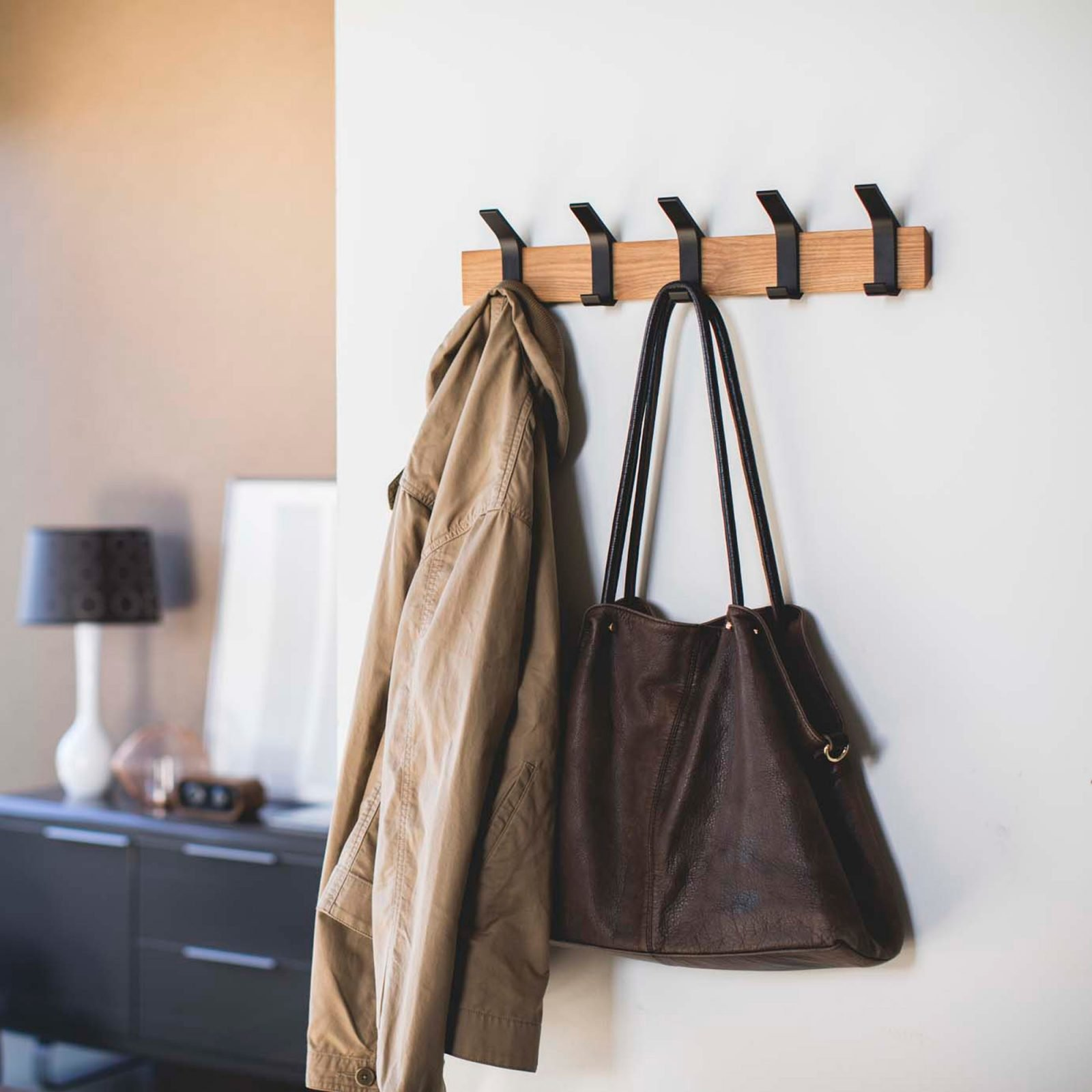 rin-wall-mounted-coat-hanger-brown-6