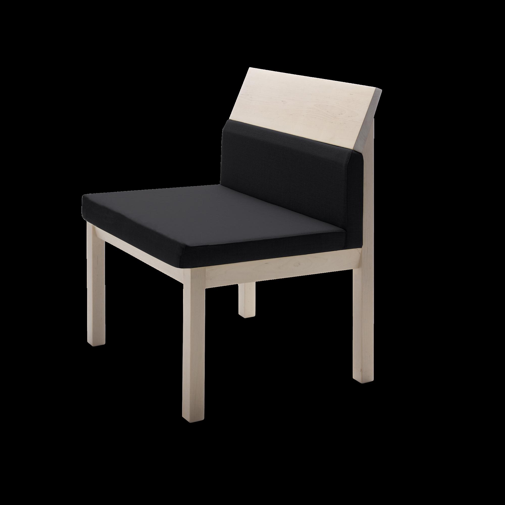 seminar-jra1-lounge-chair
