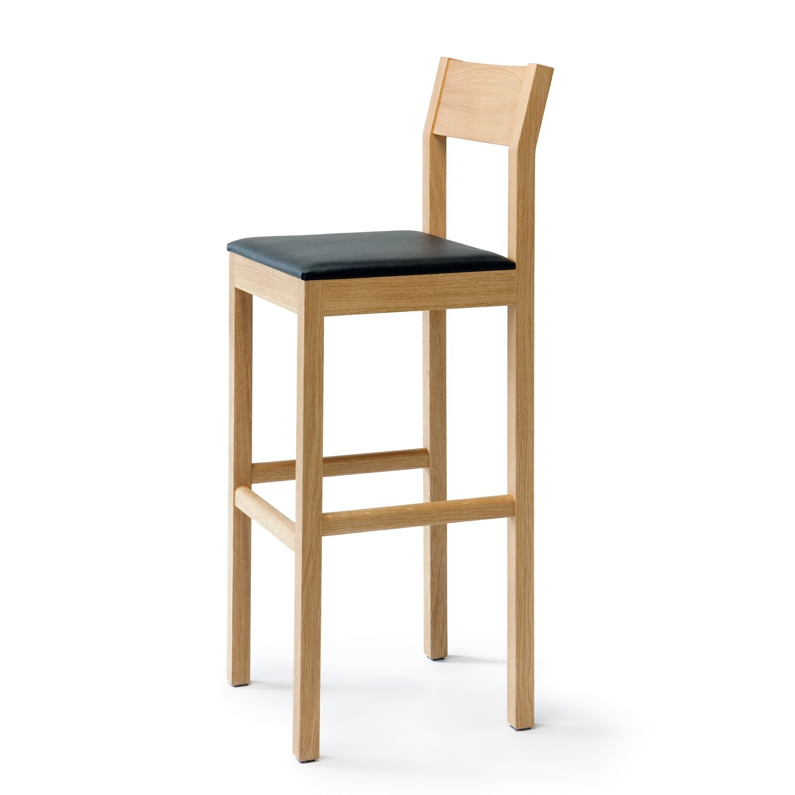 seminar-kvbt1-bar-chair-4