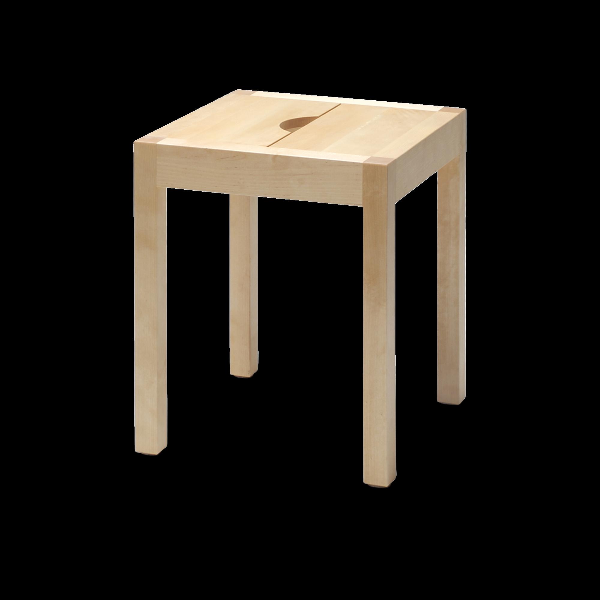 seminar-kvj1-stool