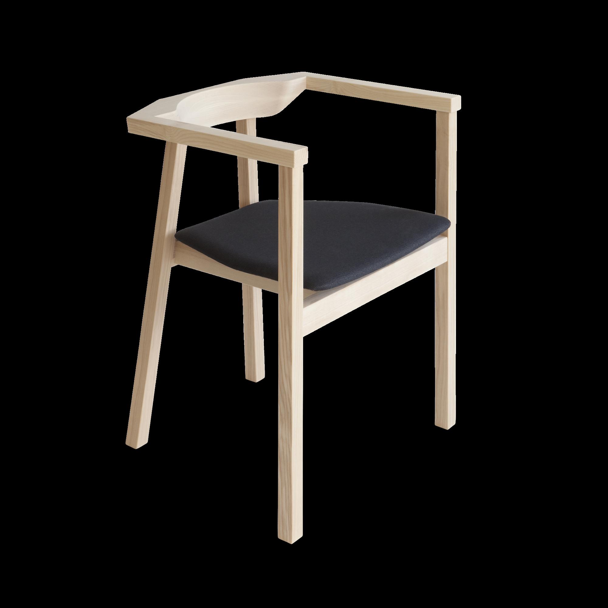 skandinavia-upsala-bdt1-chair