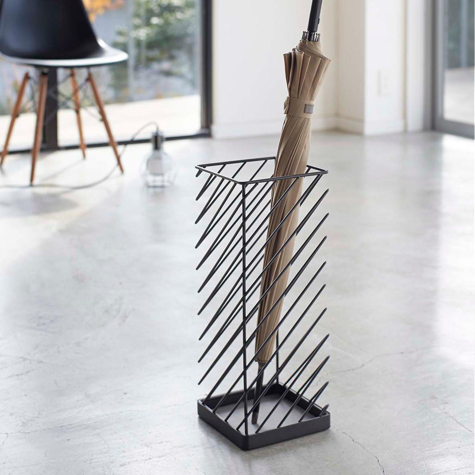 slash-umbrella-stand-black-2