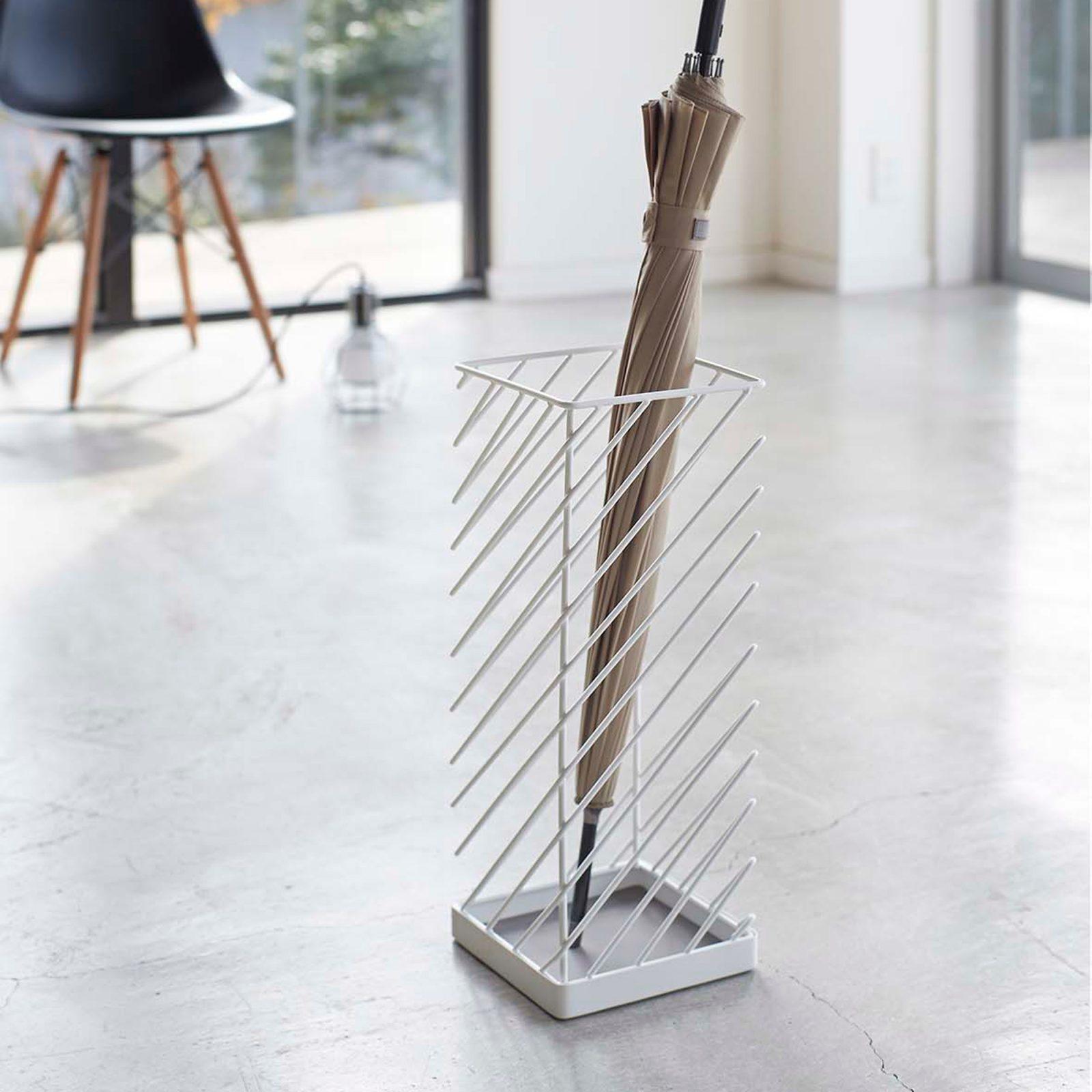 slash-umbrella-stand-white-2