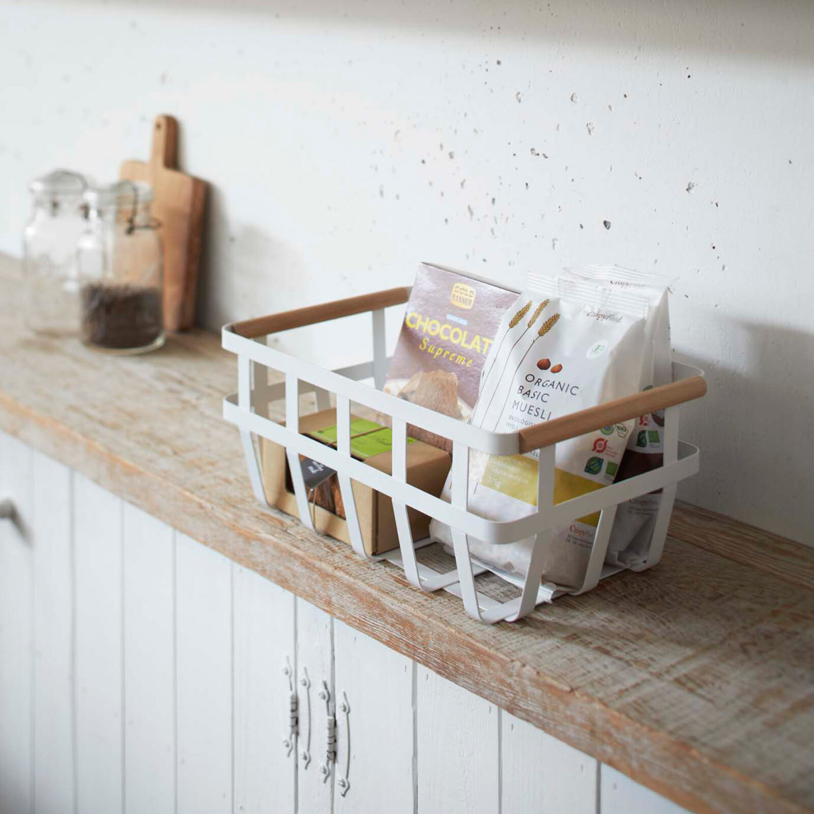 tosca-dual-handle-storage-basket-white-2