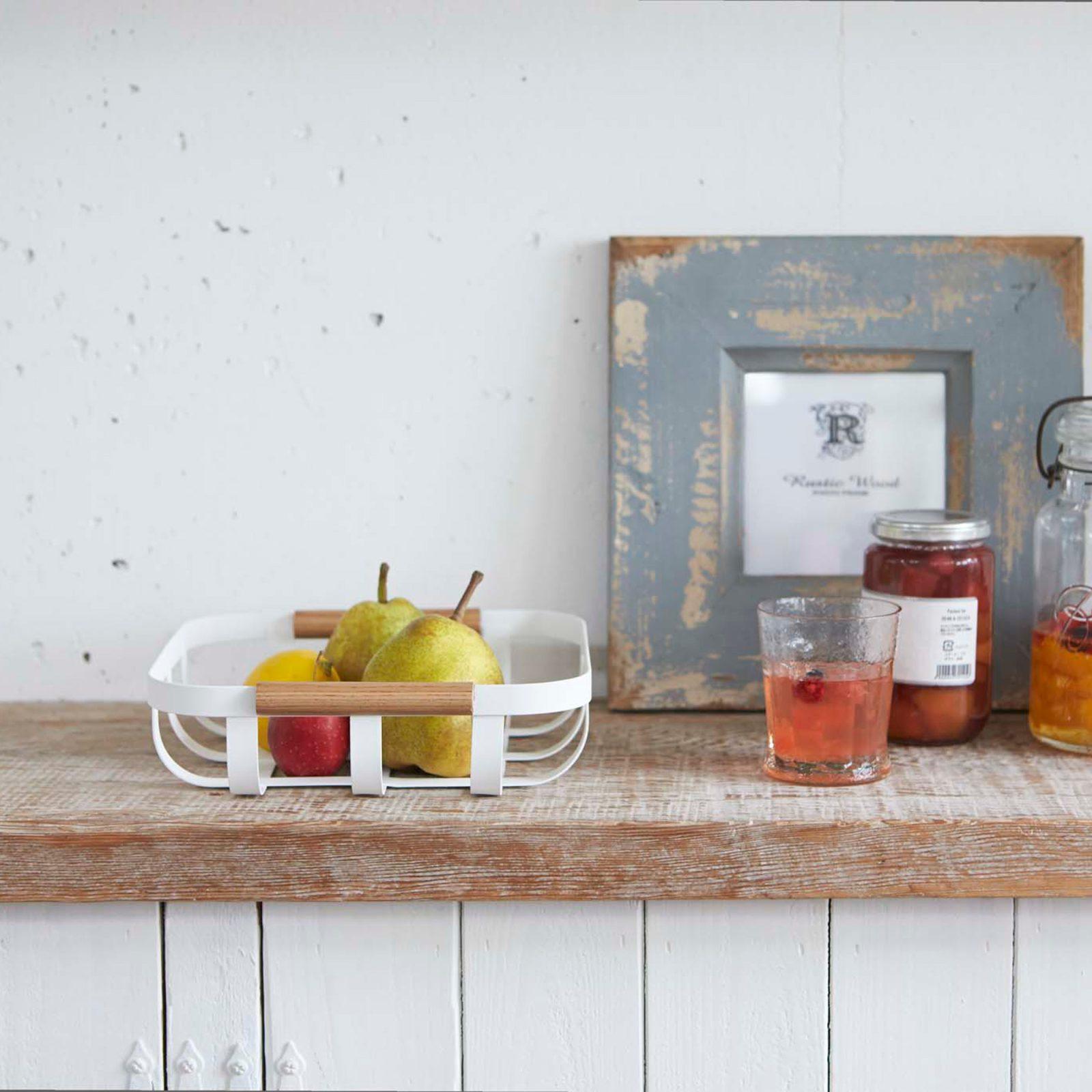 tosca-fruit-basket-white-5