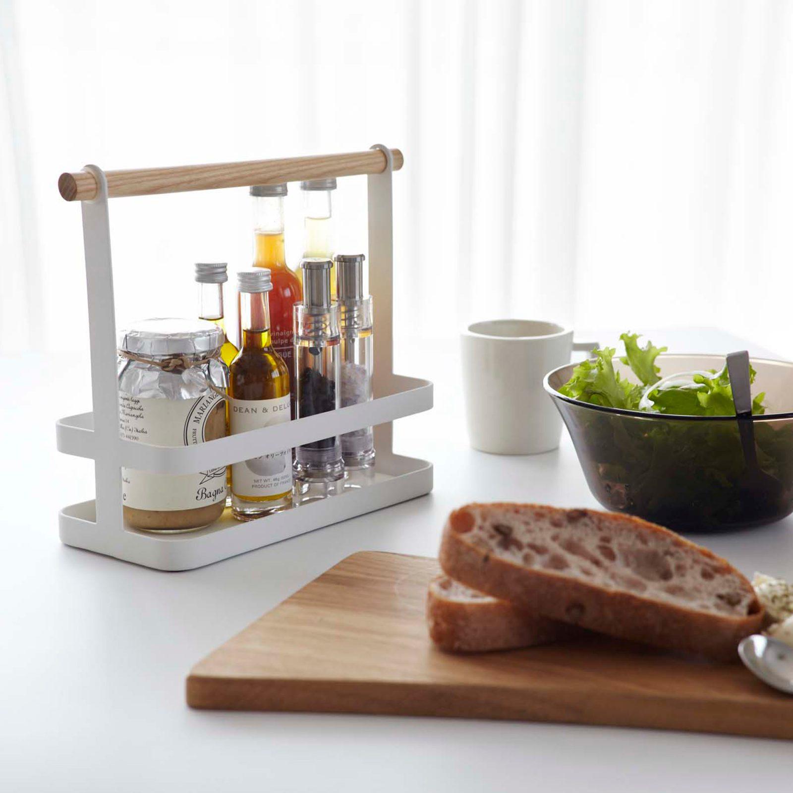 tosca-tabletop-spice-rack-white-3