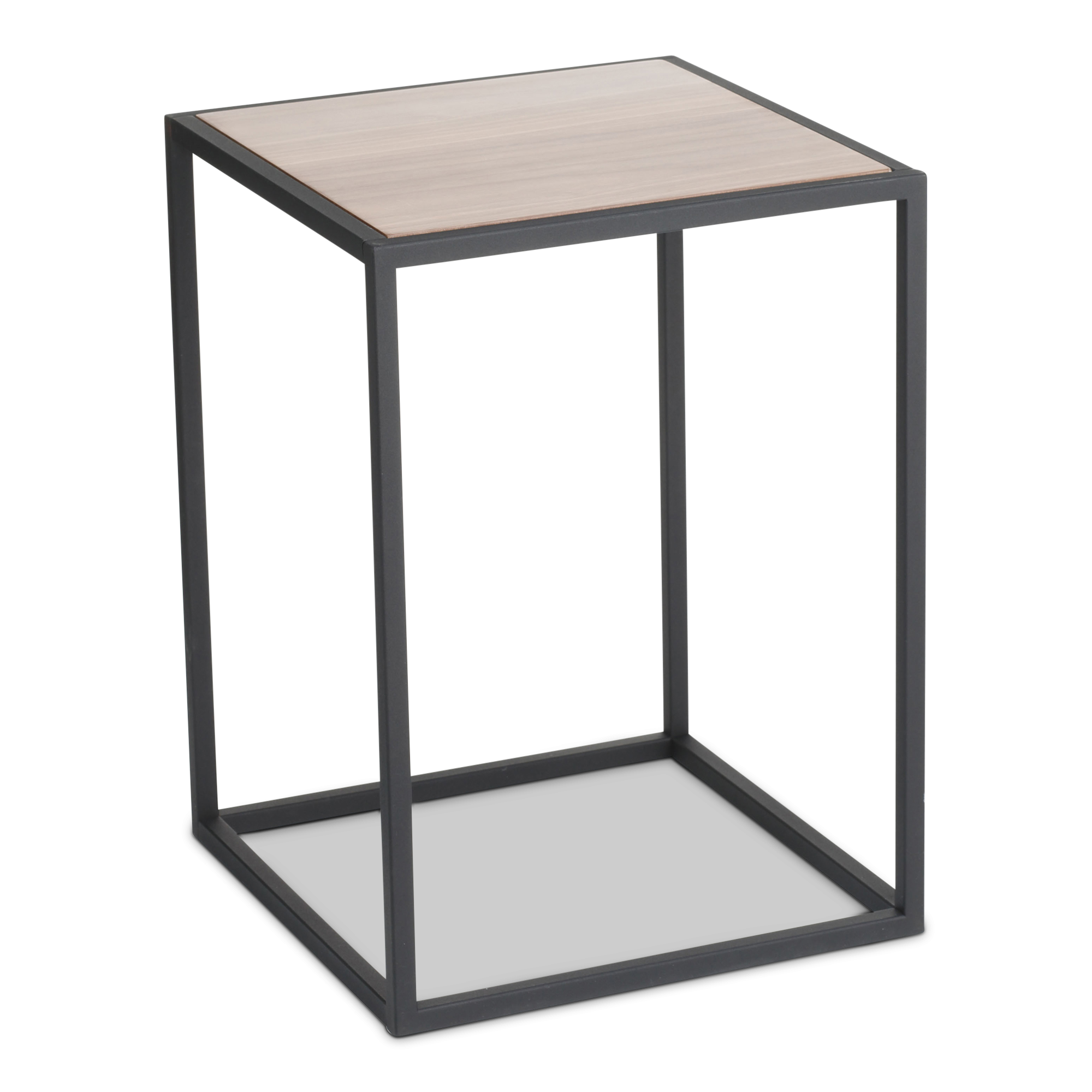 tower-square-coffee-table-black-1
