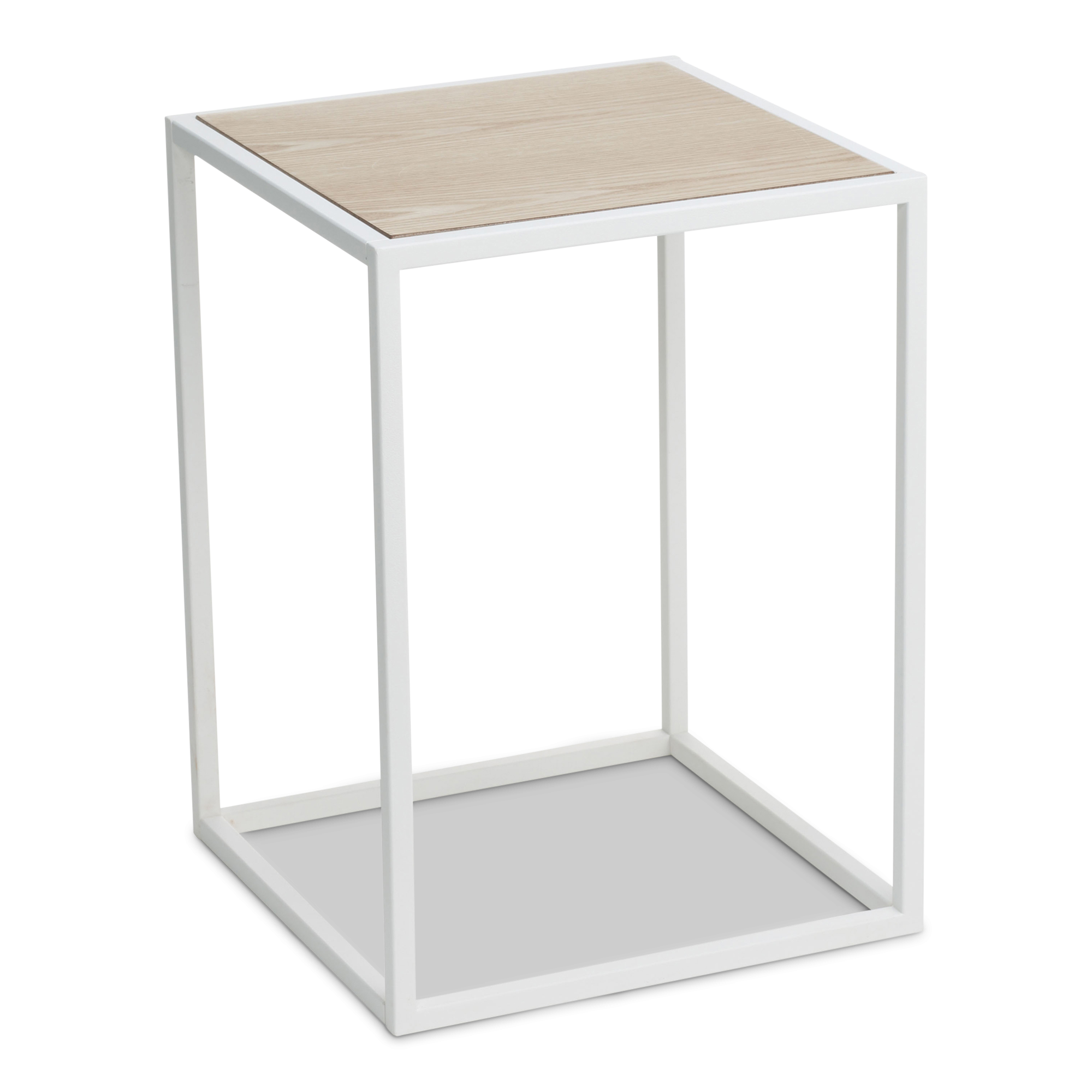 tower-square-coffee-table-white-1
