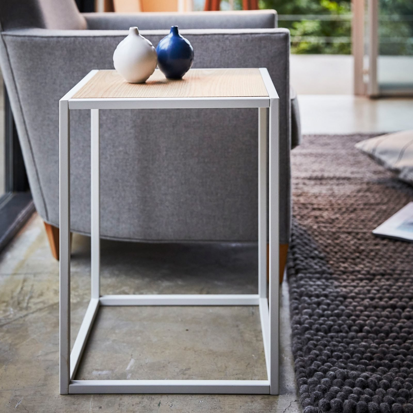 tower-square-coffee-table-white-5