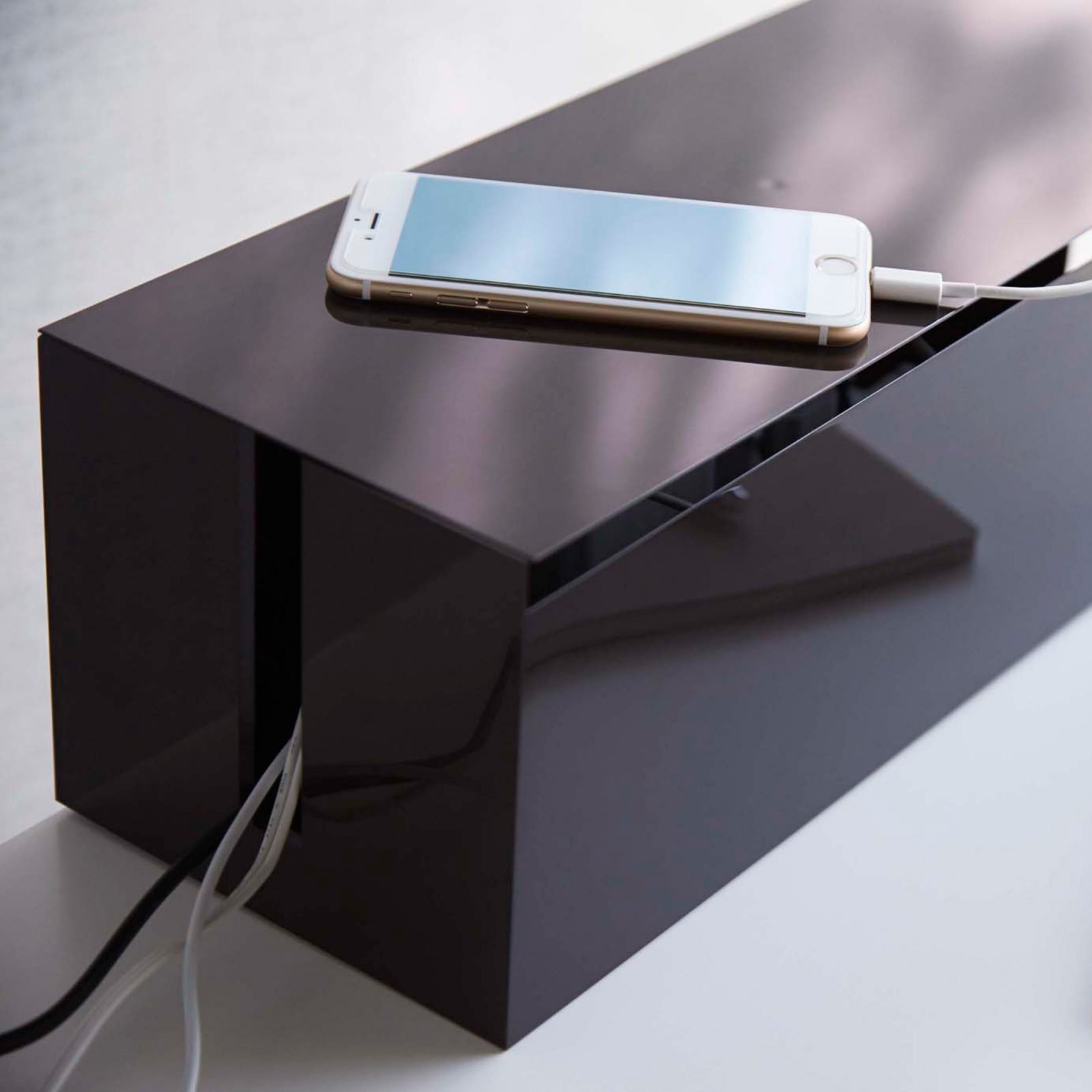 web-cable-box-brown-5