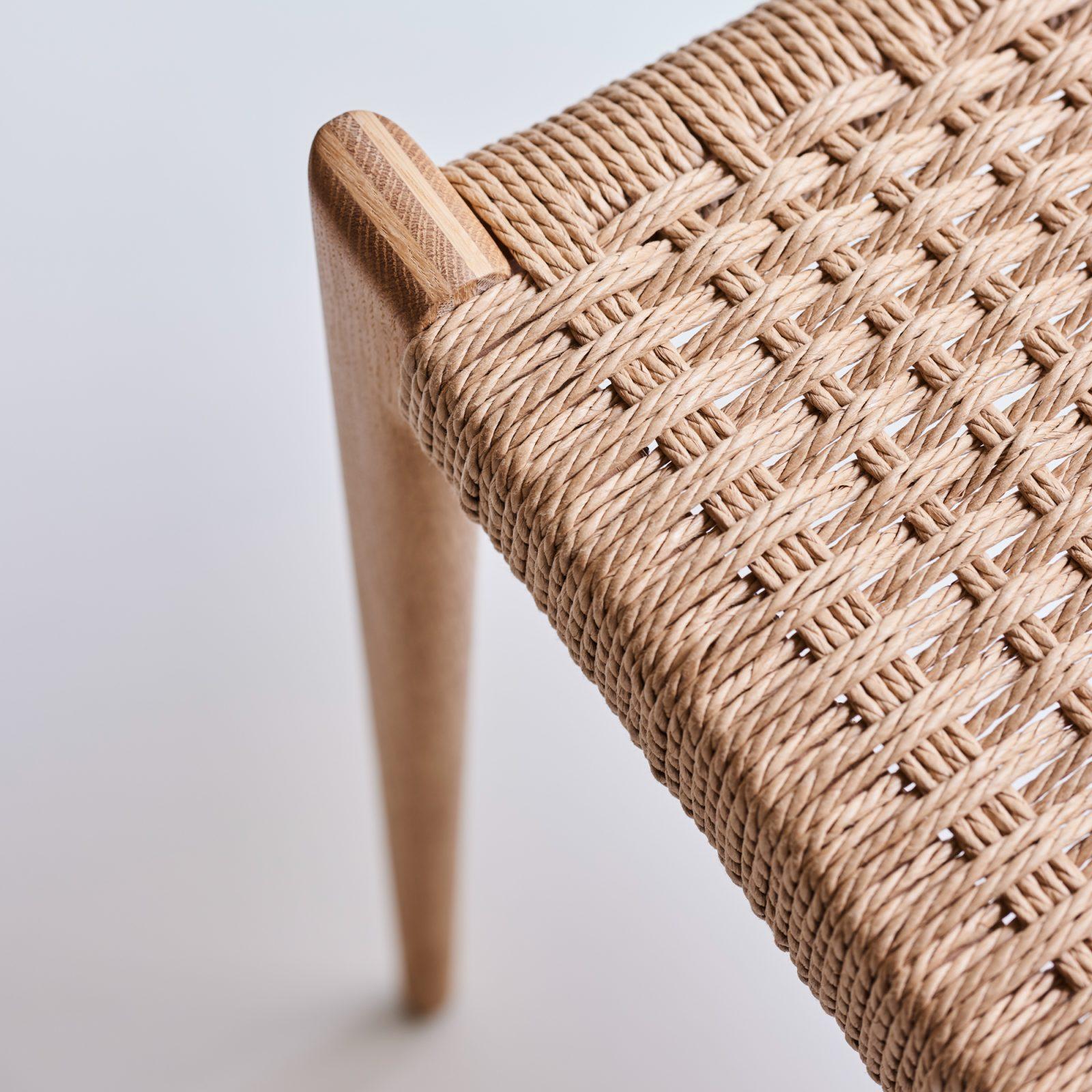 dk3-pia-chair-12