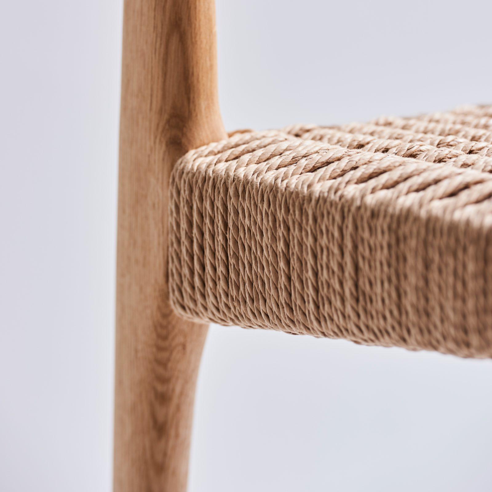 dk3-pia-chair-15