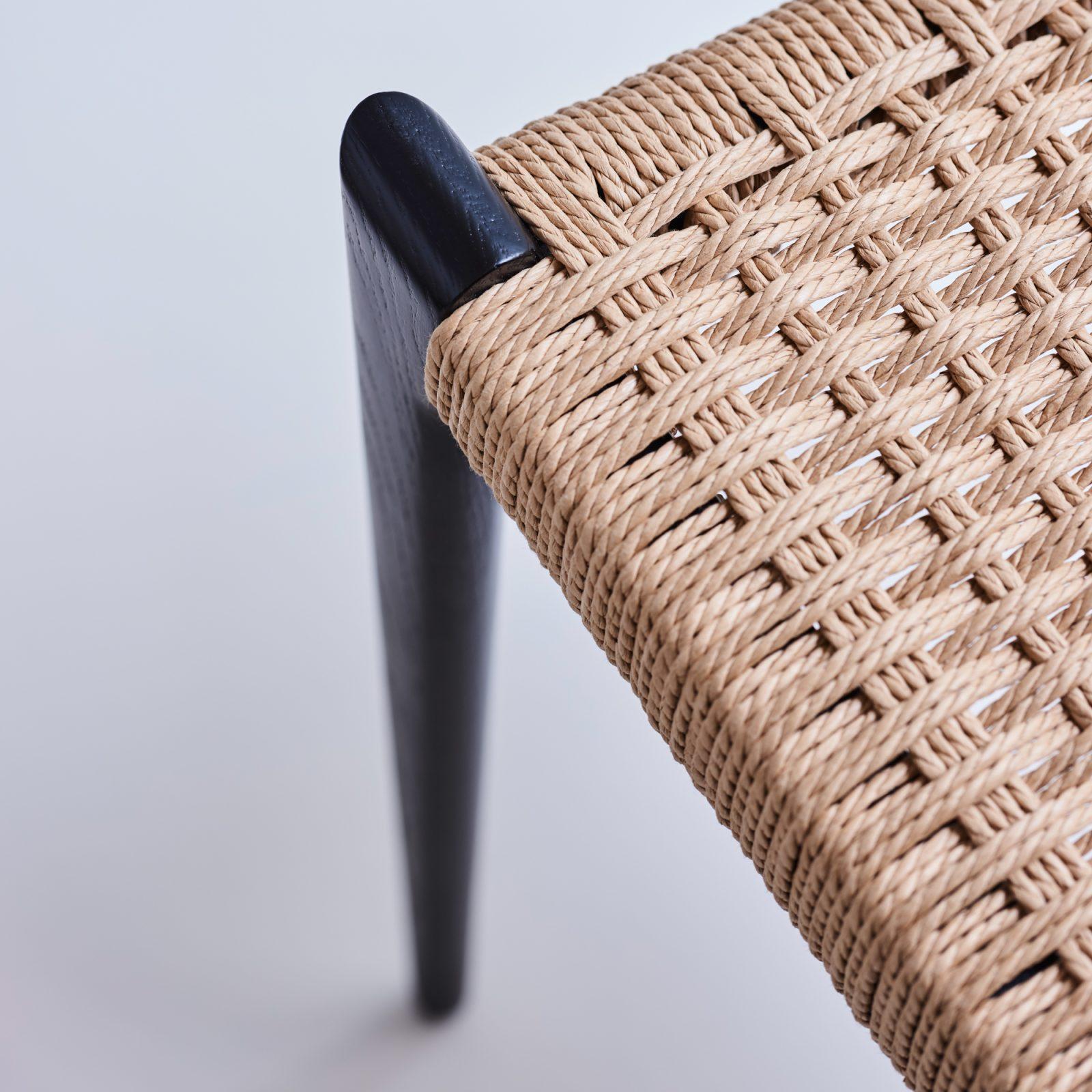 dk3-pia-chair-3