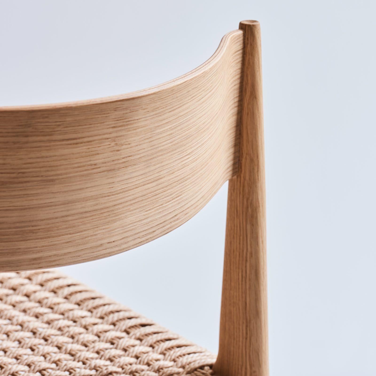 dk3-pia-chair-9