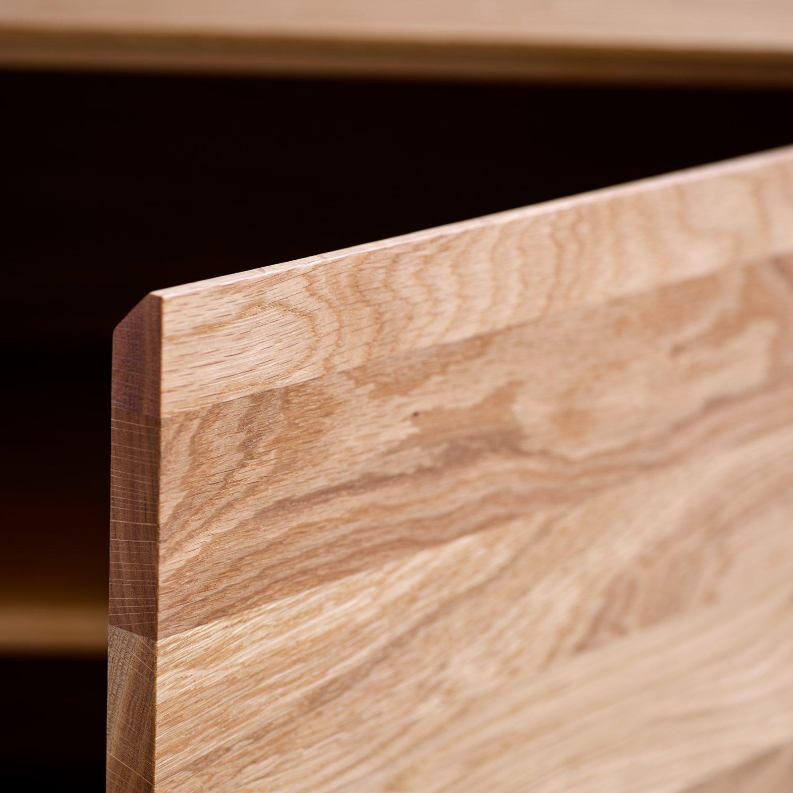 dk3-raba-sideboard-3