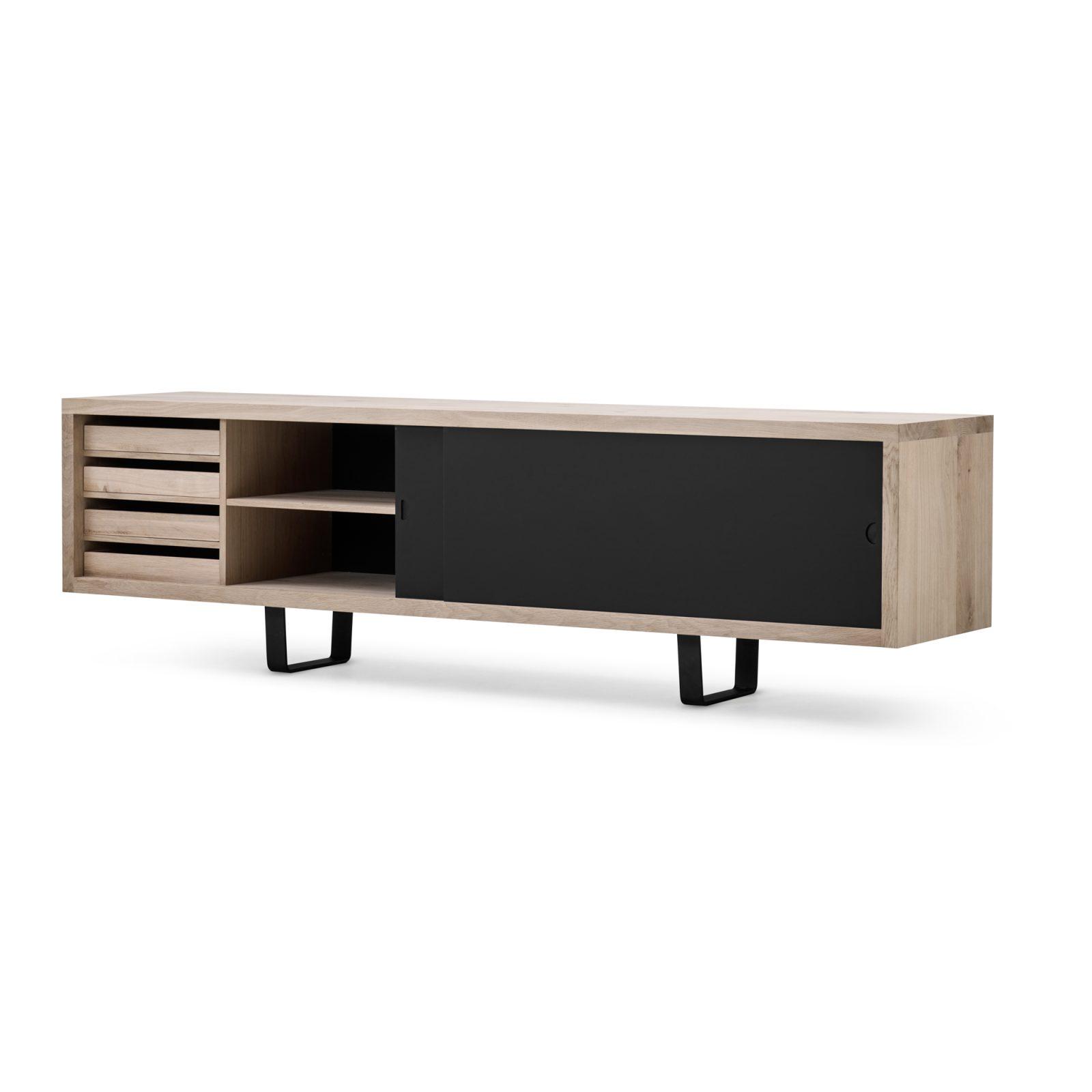 grand-sideboard-12