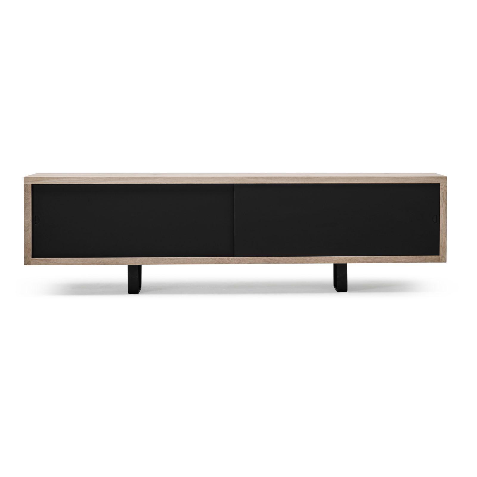 grand-sideboard-8