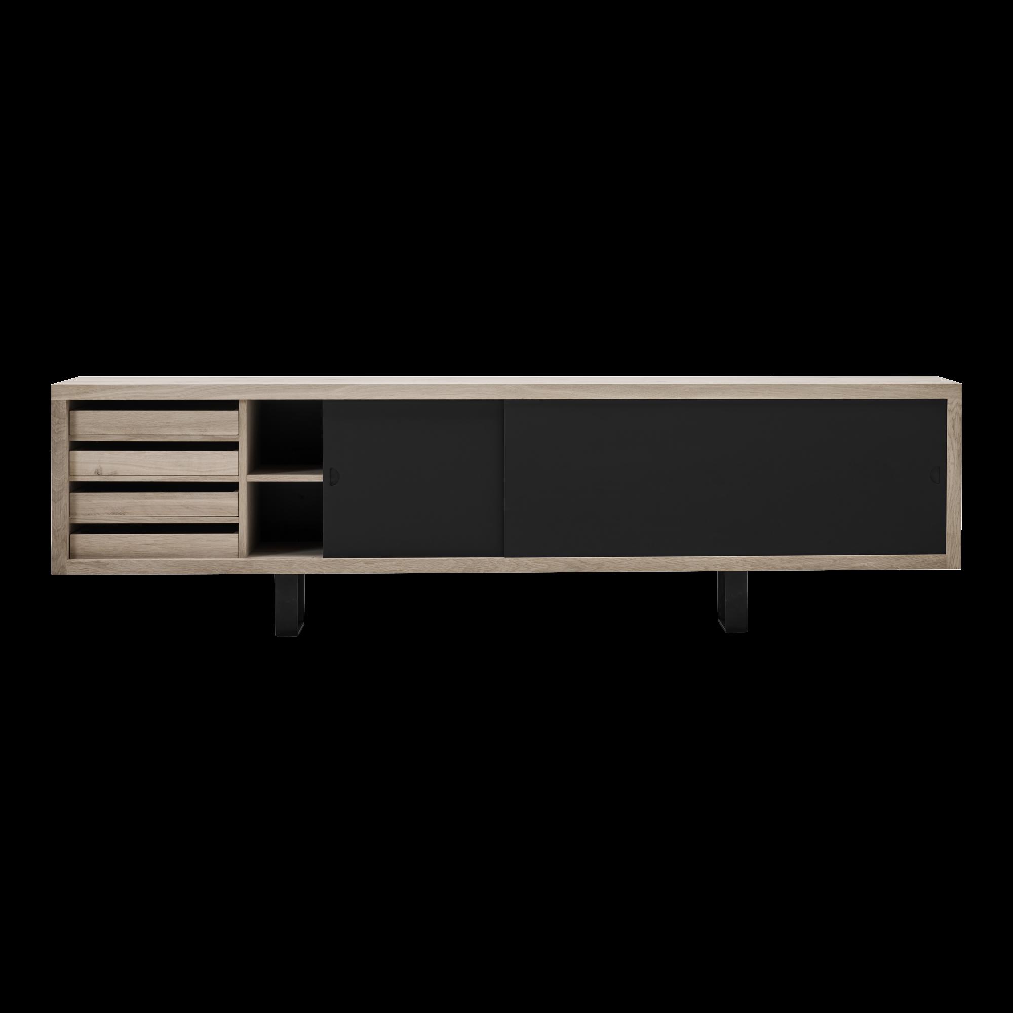 grand-sideboard
