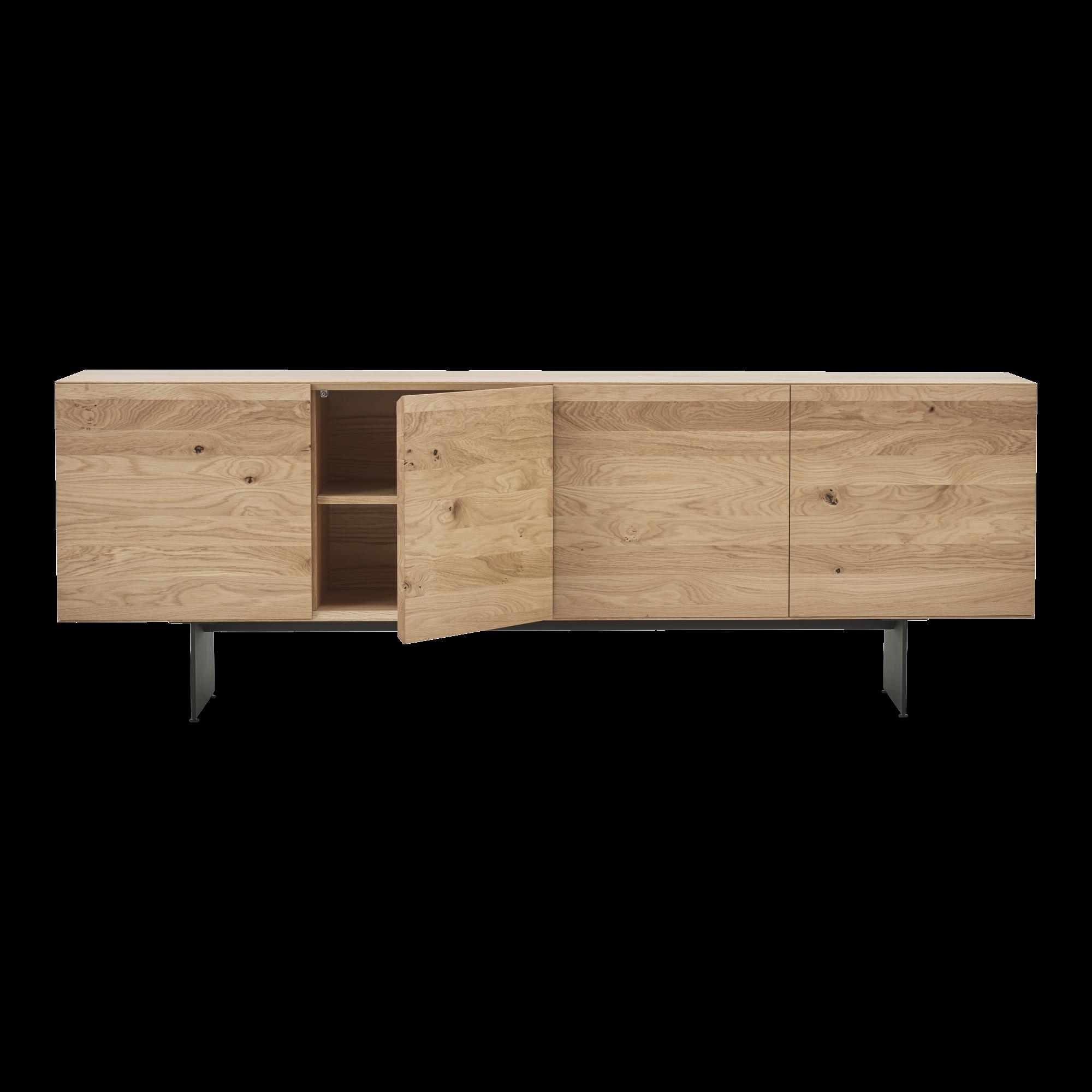 raba-sideboard