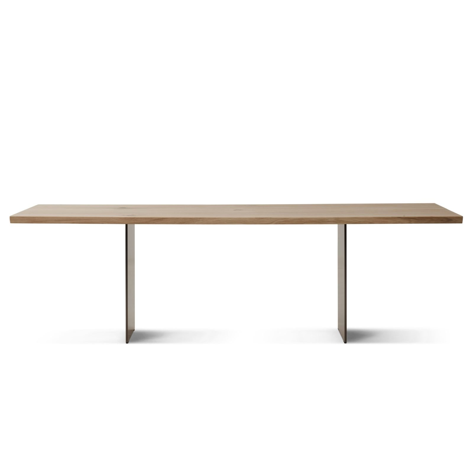 tree-coffee-table-2