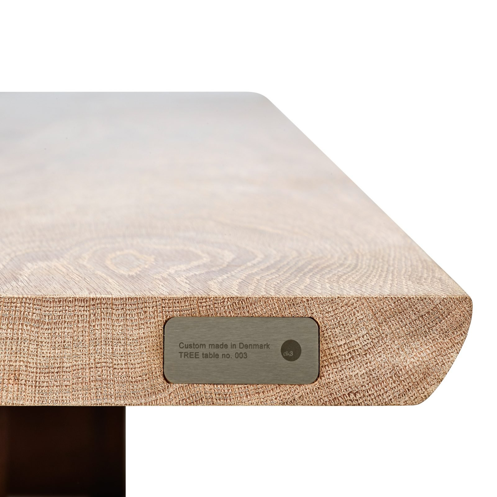 tree-coffee-table-6