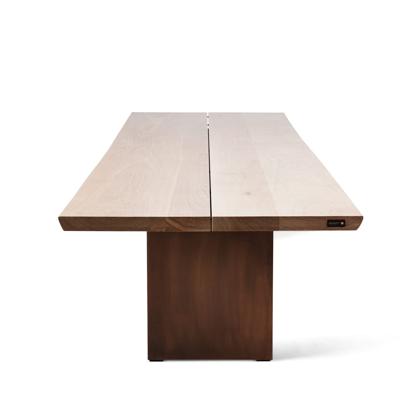 tree-coffee-table-7
