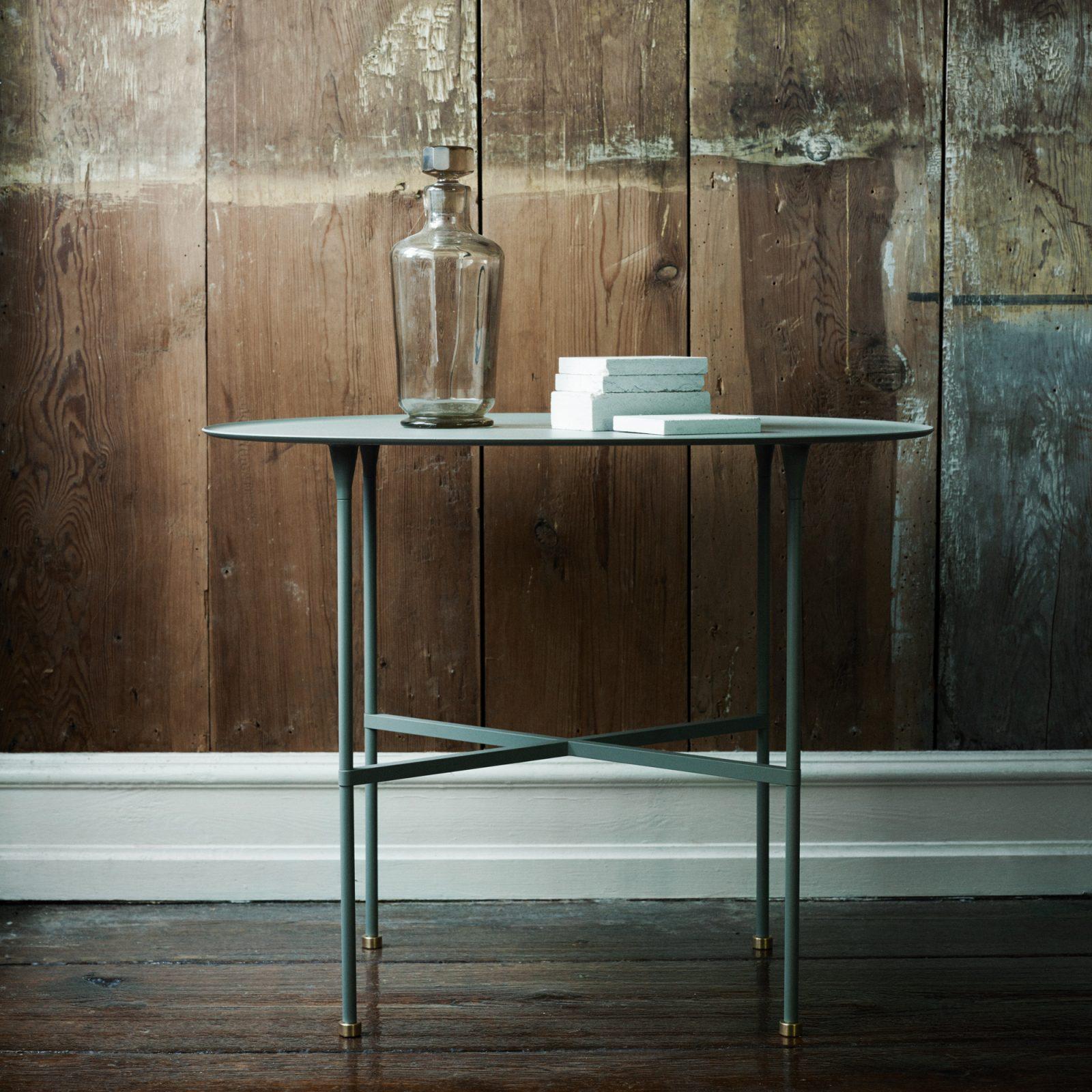 brut-side-table-5